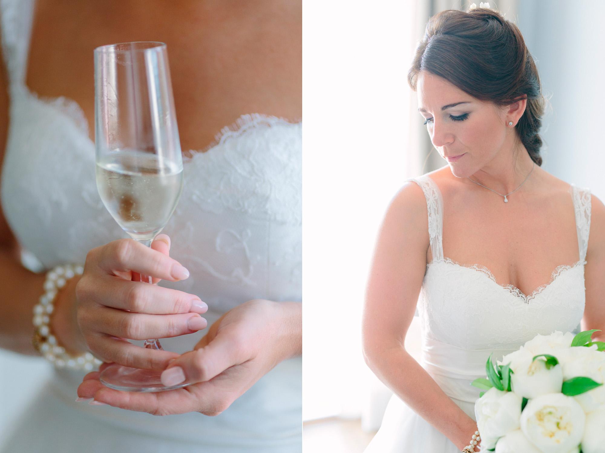 VINCIGLIATA CASTE - FLORENCE - WEDDING-10.jpg
