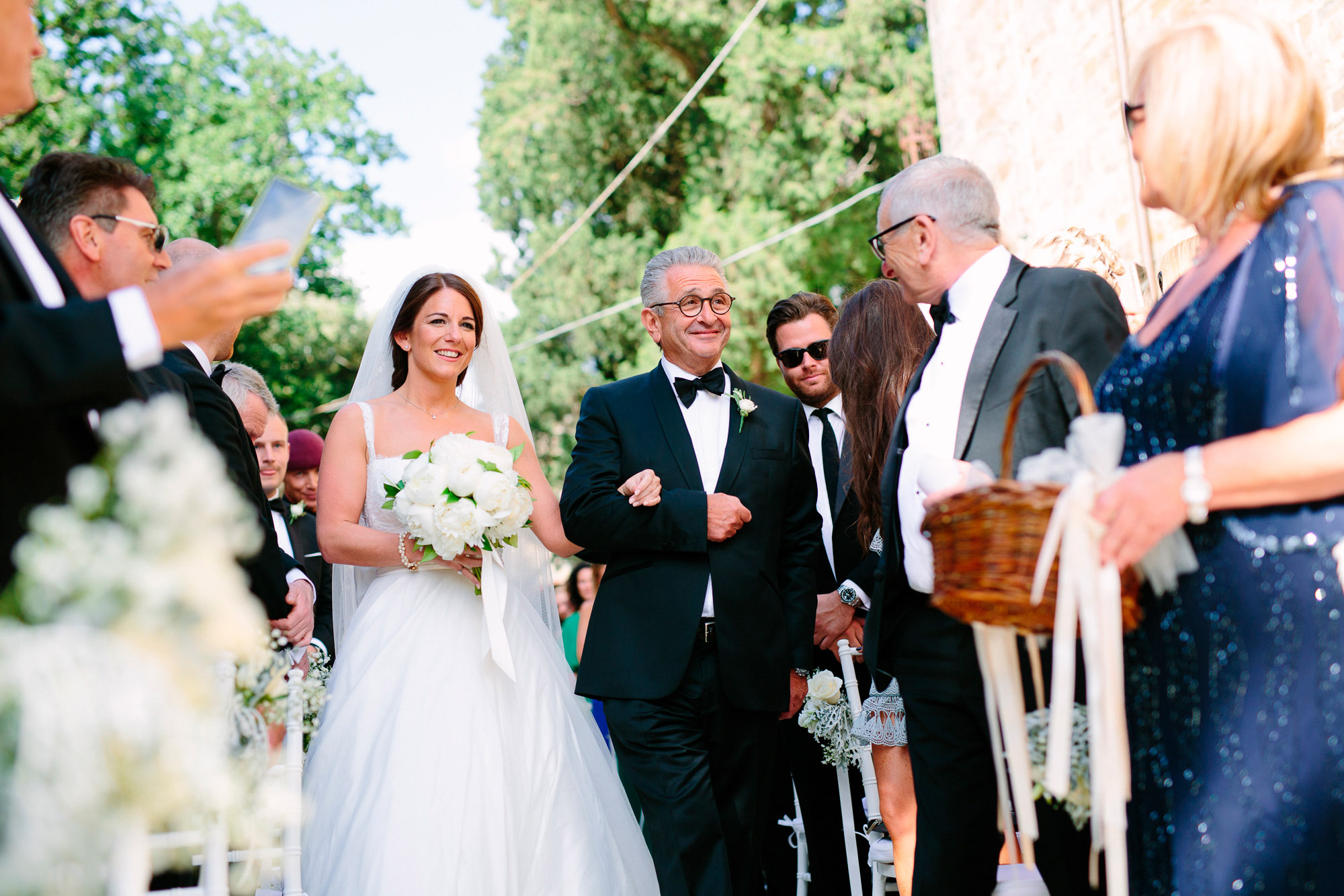 VINCIGLIATA CASTE - FLORENCE - WEDDING-20.jpg
