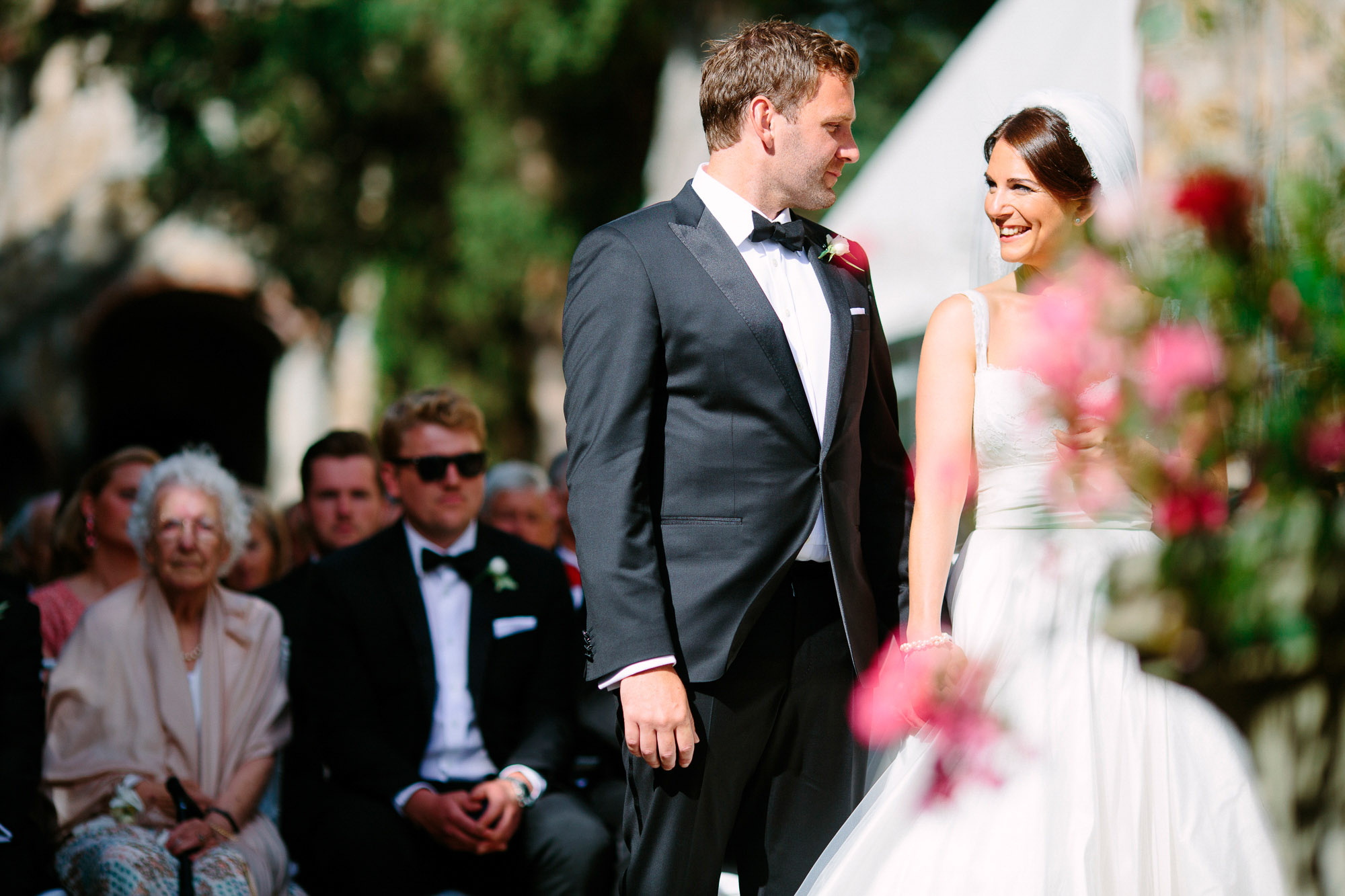 VINCIGLIATA CASTE - FLORENCE - WEDDING-24.jpg