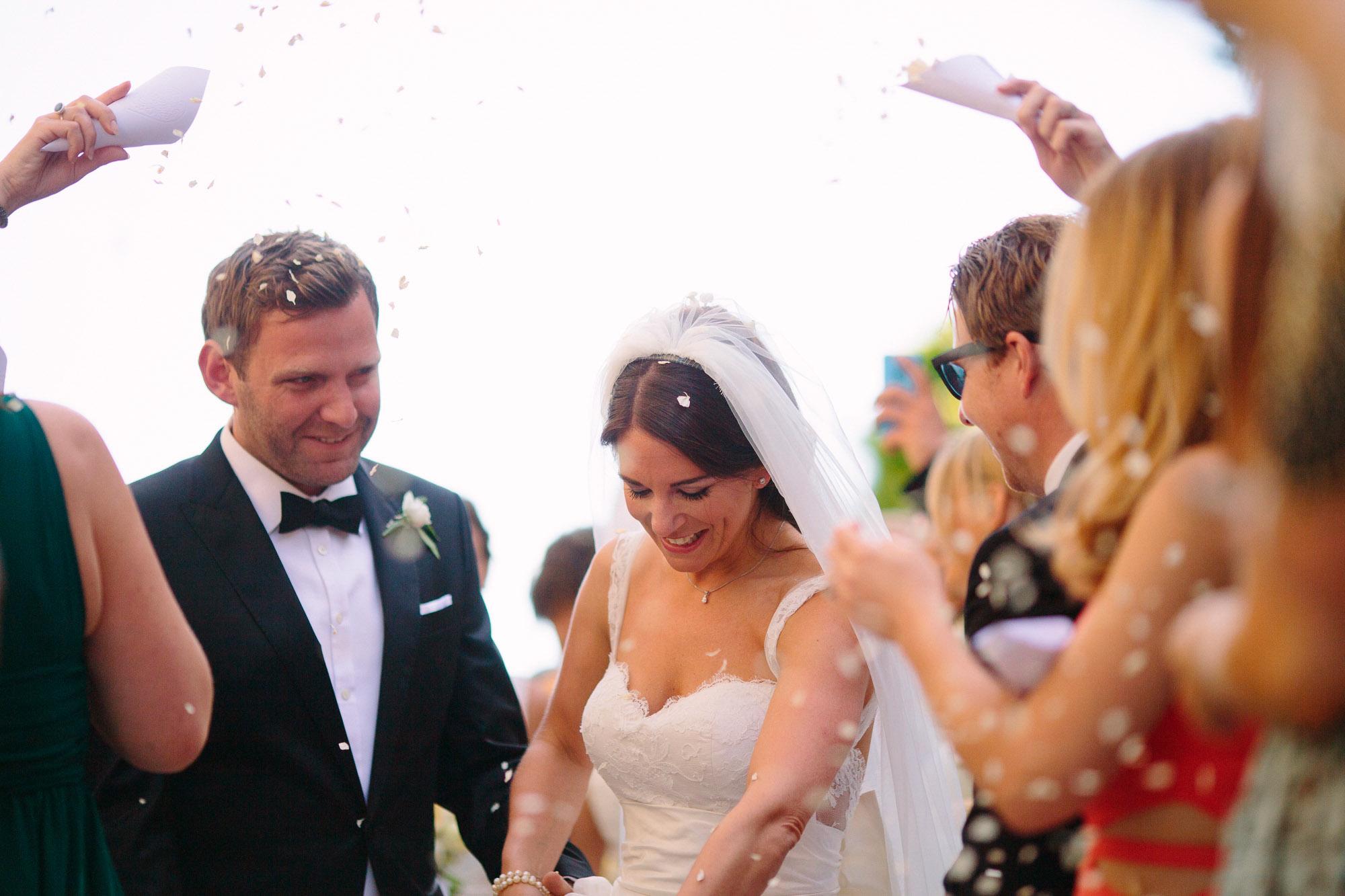 VINCIGLIATA CASTE - FLORENCE - WEDDING-27.jpg