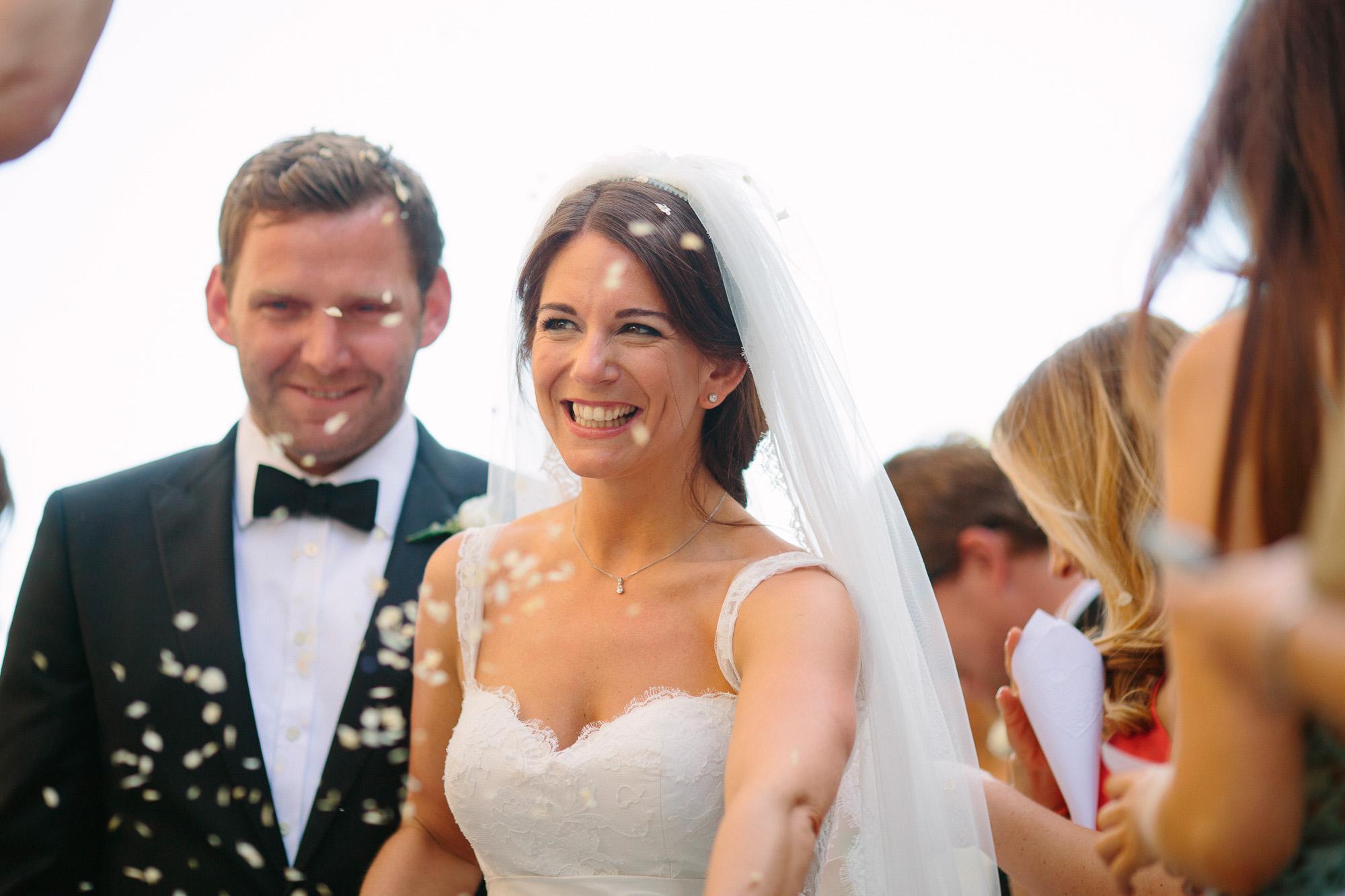 VINCIGLIATA CASTE - FLORENCE - WEDDING-28.jpg