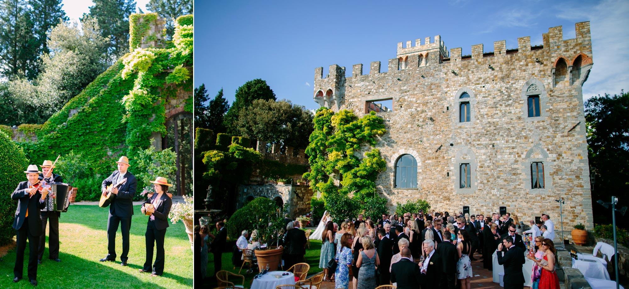 VINCIGLIATA CASTE - FLORENCE - WEDDING-29.jpg