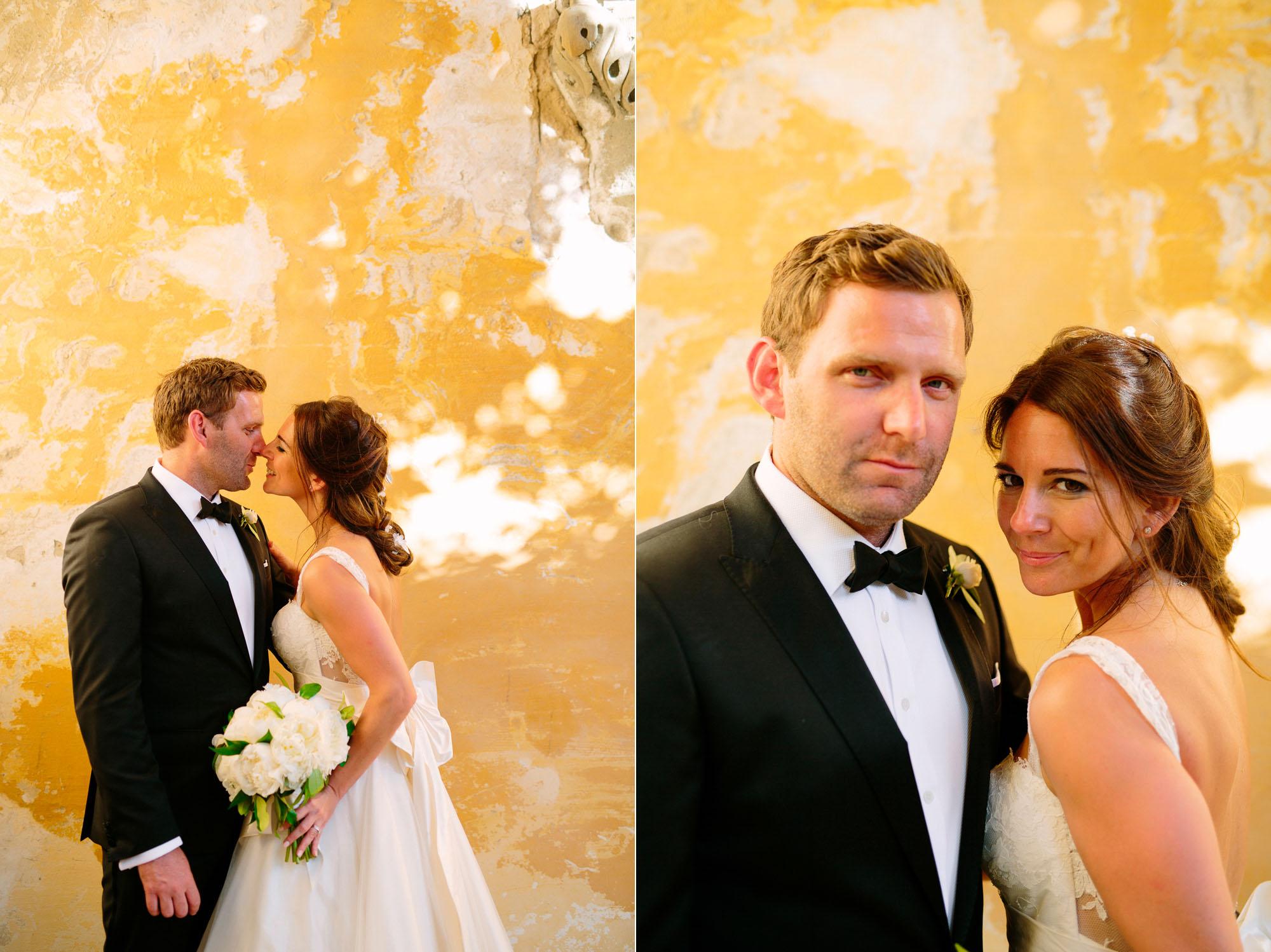 VINCIGLIATA CASTE - FLORENCE - WEDDING-31.jpg
