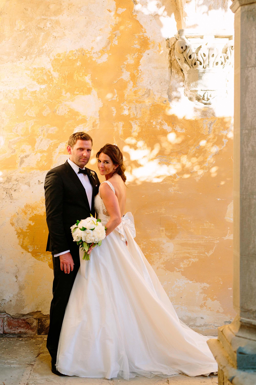VINCIGLIATA CASTE - FLORENCE - WEDDING-34.jpg