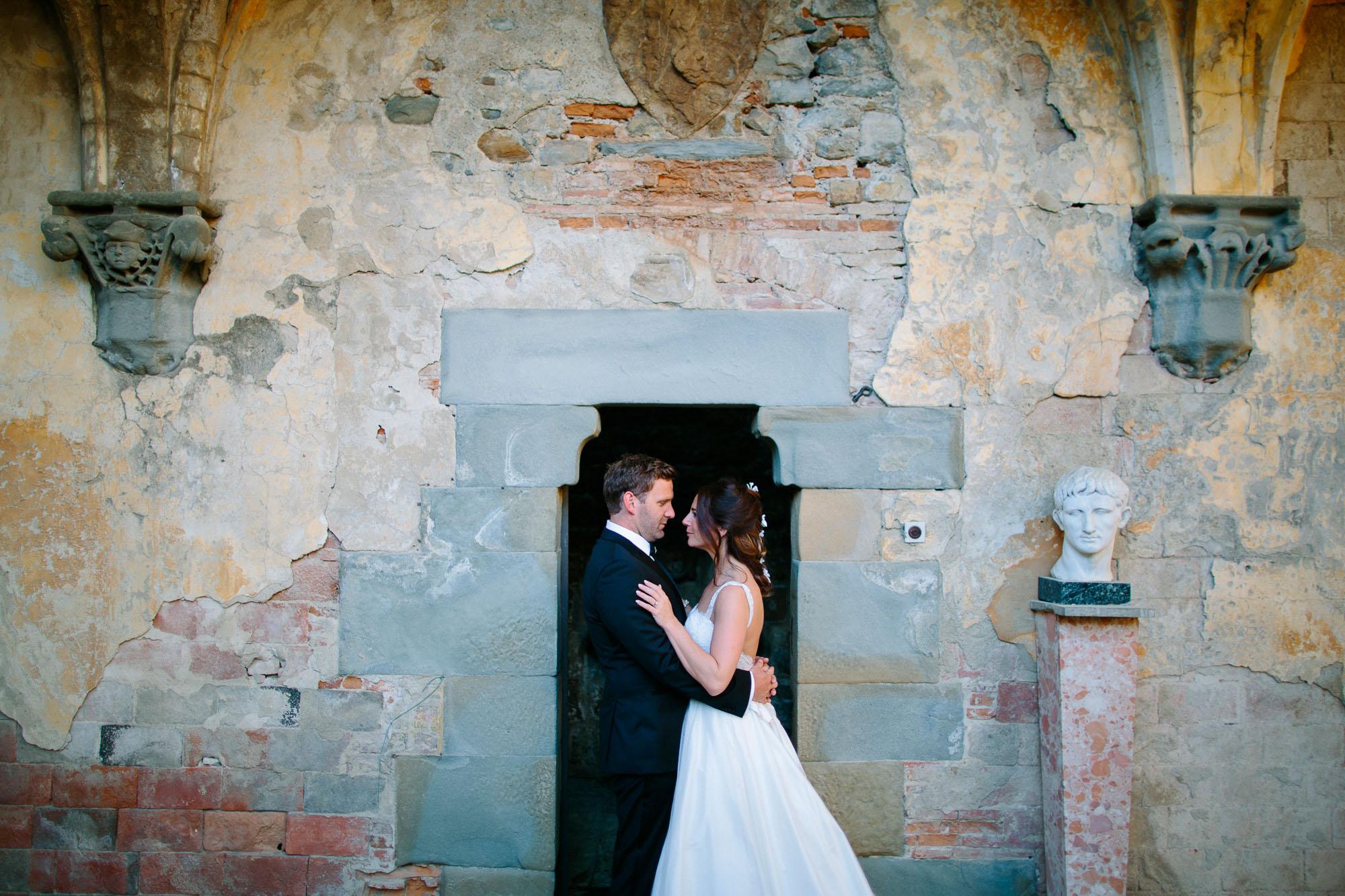 VINCIGLIATA CASTE - FLORENCE - WEDDING-36.jpg