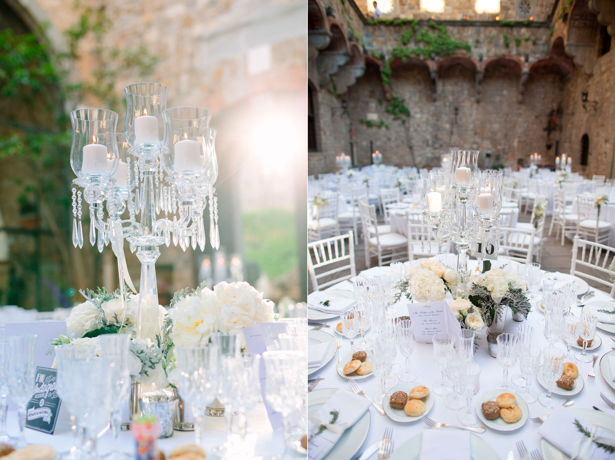 VINCIGLIATA CASTE - FLORENCE - WEDDING-39.jpg
