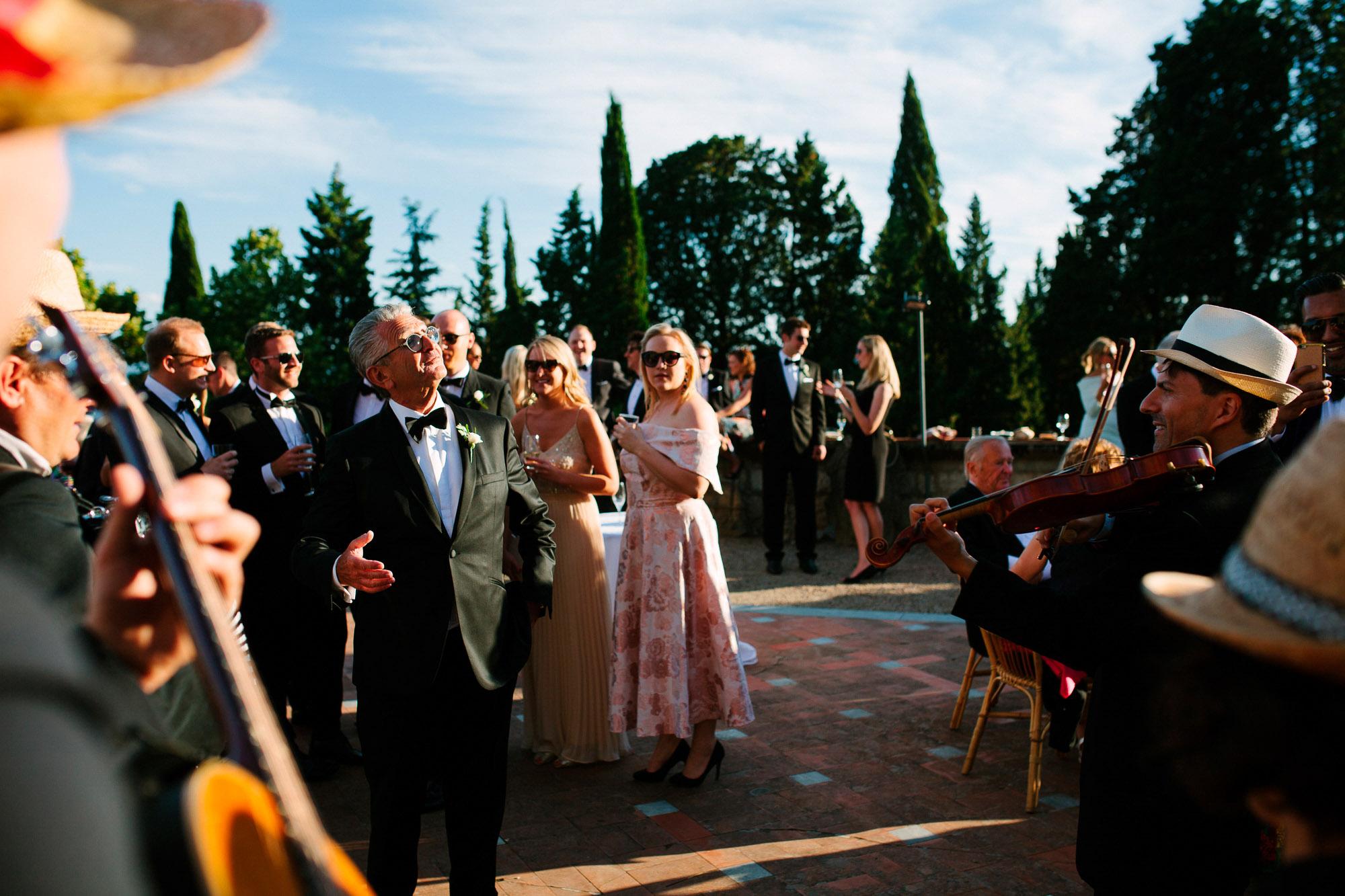 VINCIGLIATA CASTE - FLORENCE - WEDDING-41.jpg