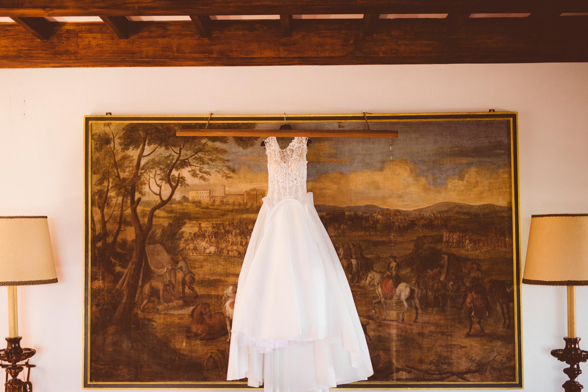 009-santamarinella-wedding-castello-odescalchi.jpg