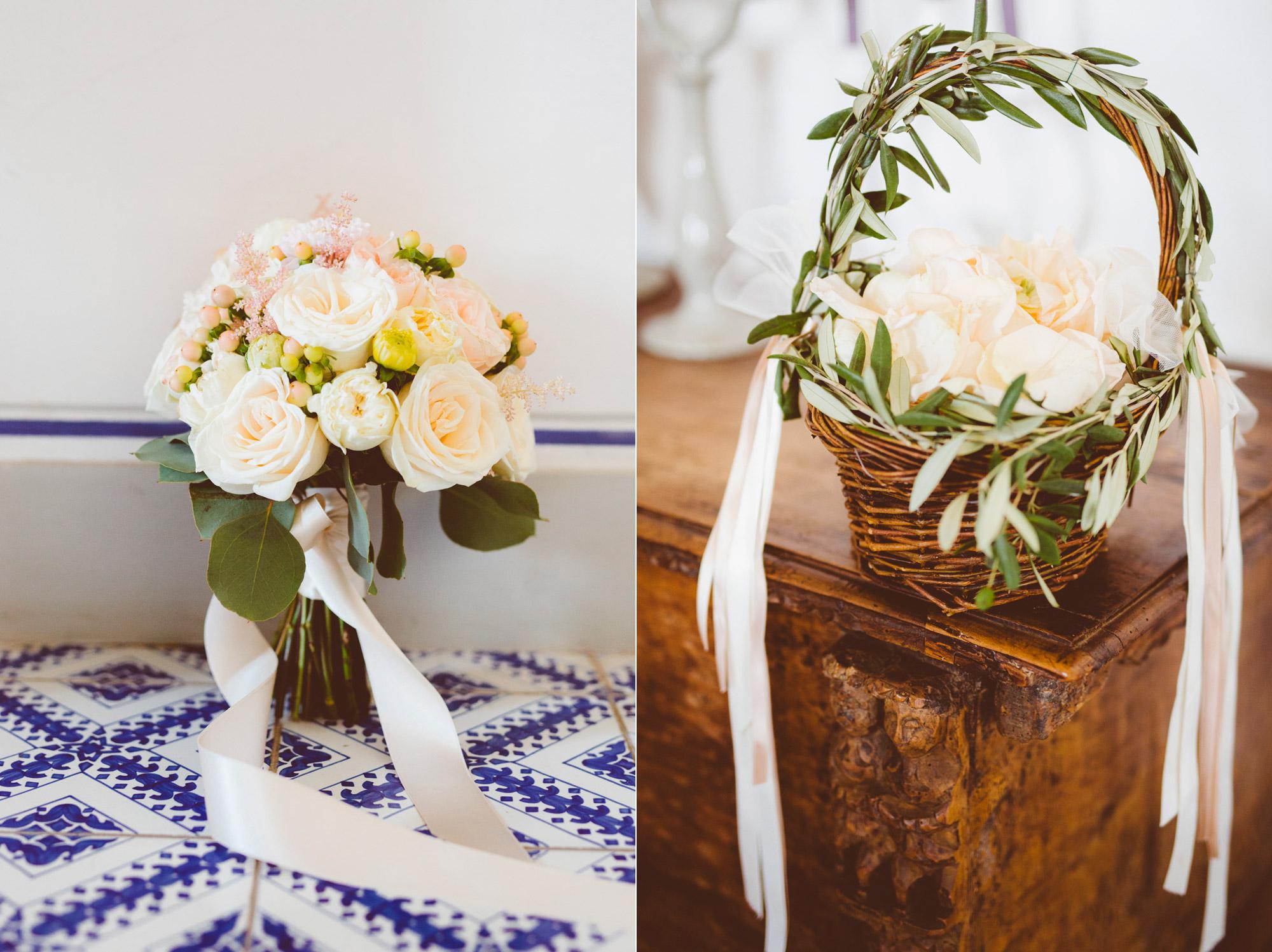010-santamarinella-wedding-castello-odescalchi.jpg