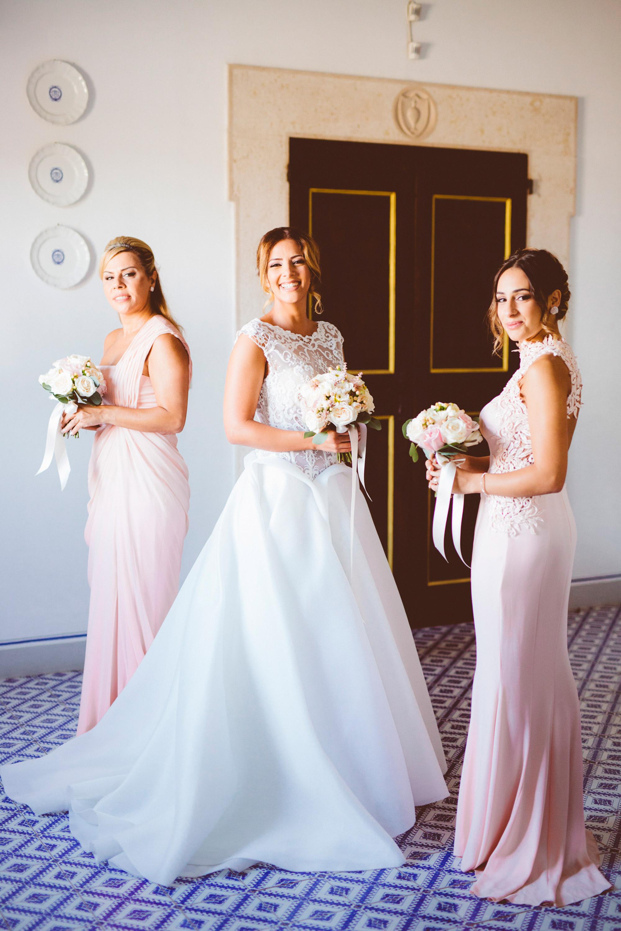 024-santamarinella-wedding-castello-odescalchi.jpg