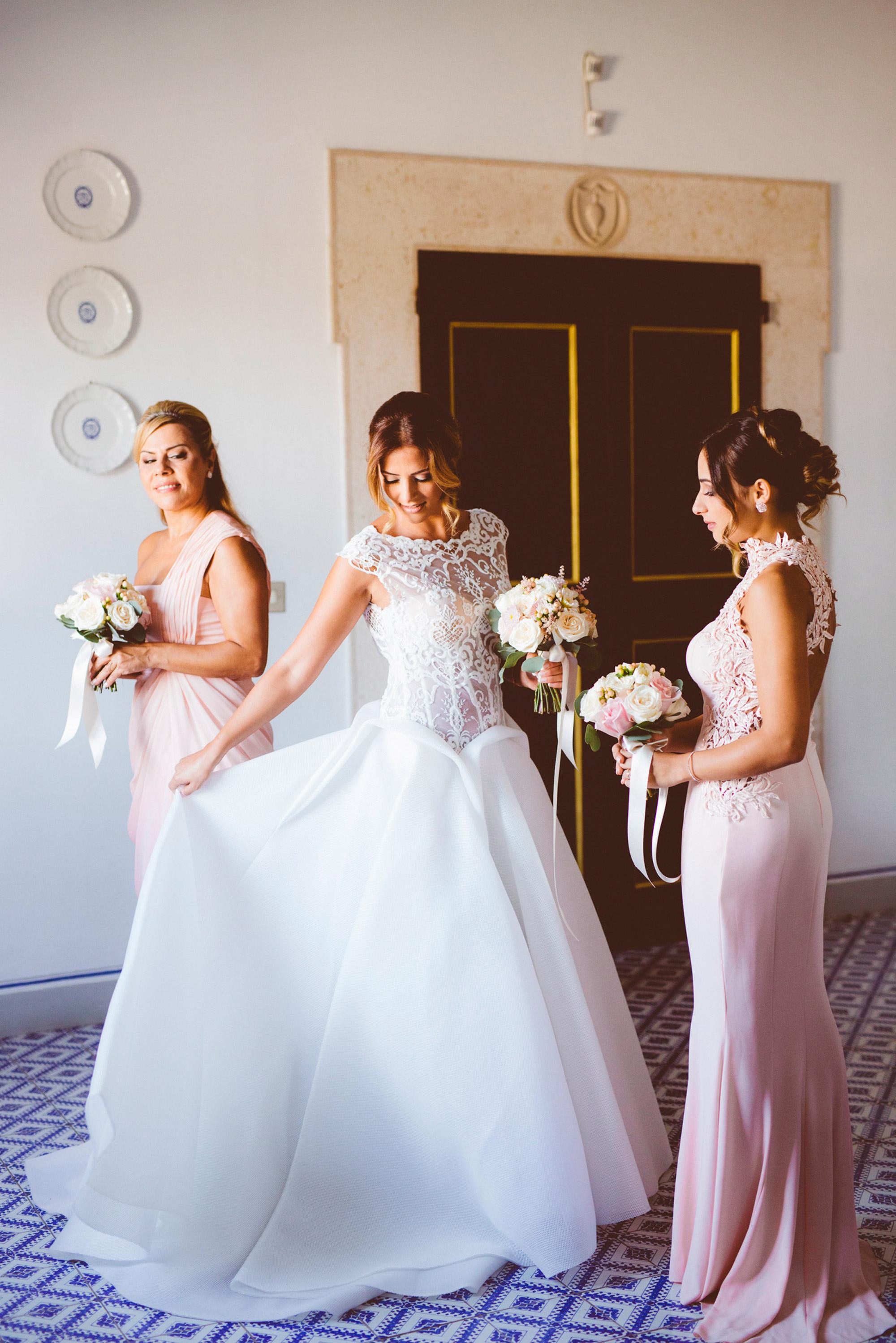 025-santamarinella-wedding-castello-odescalchi.jpg