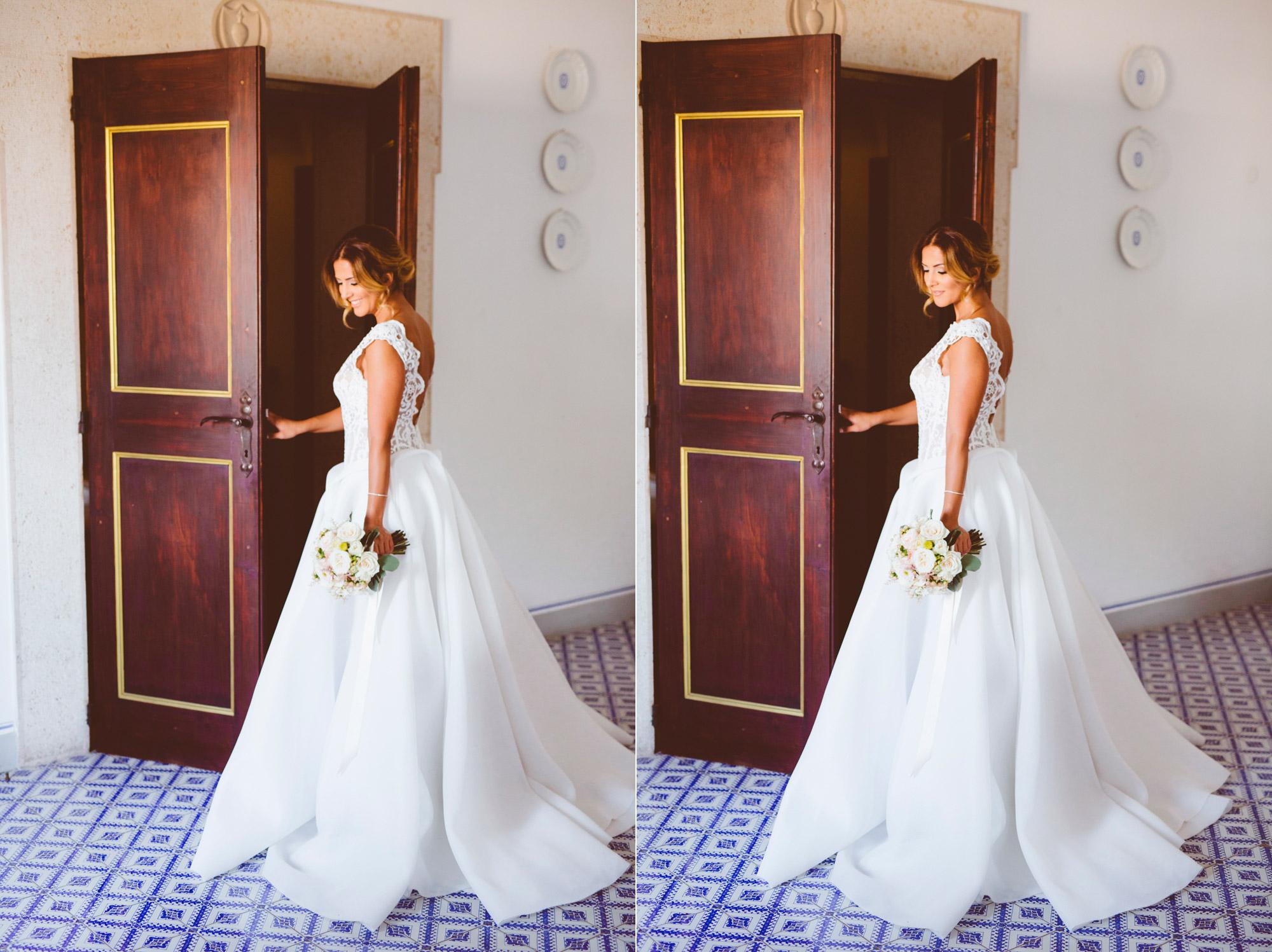 026-santamarinella-wedding-castello-odescalchi.jpg