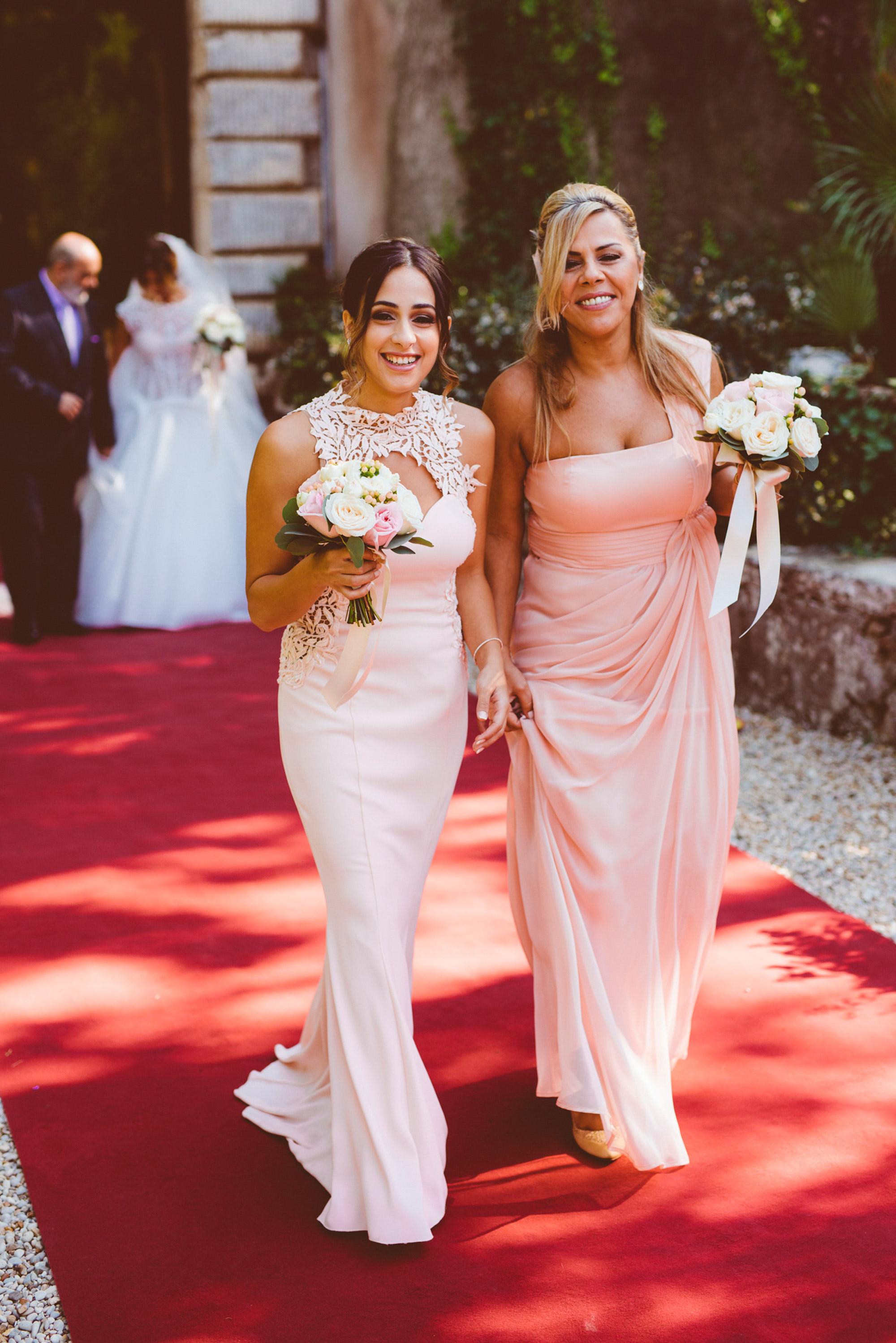 035-santamarinella-wedding-castello-odescalchi.jpg