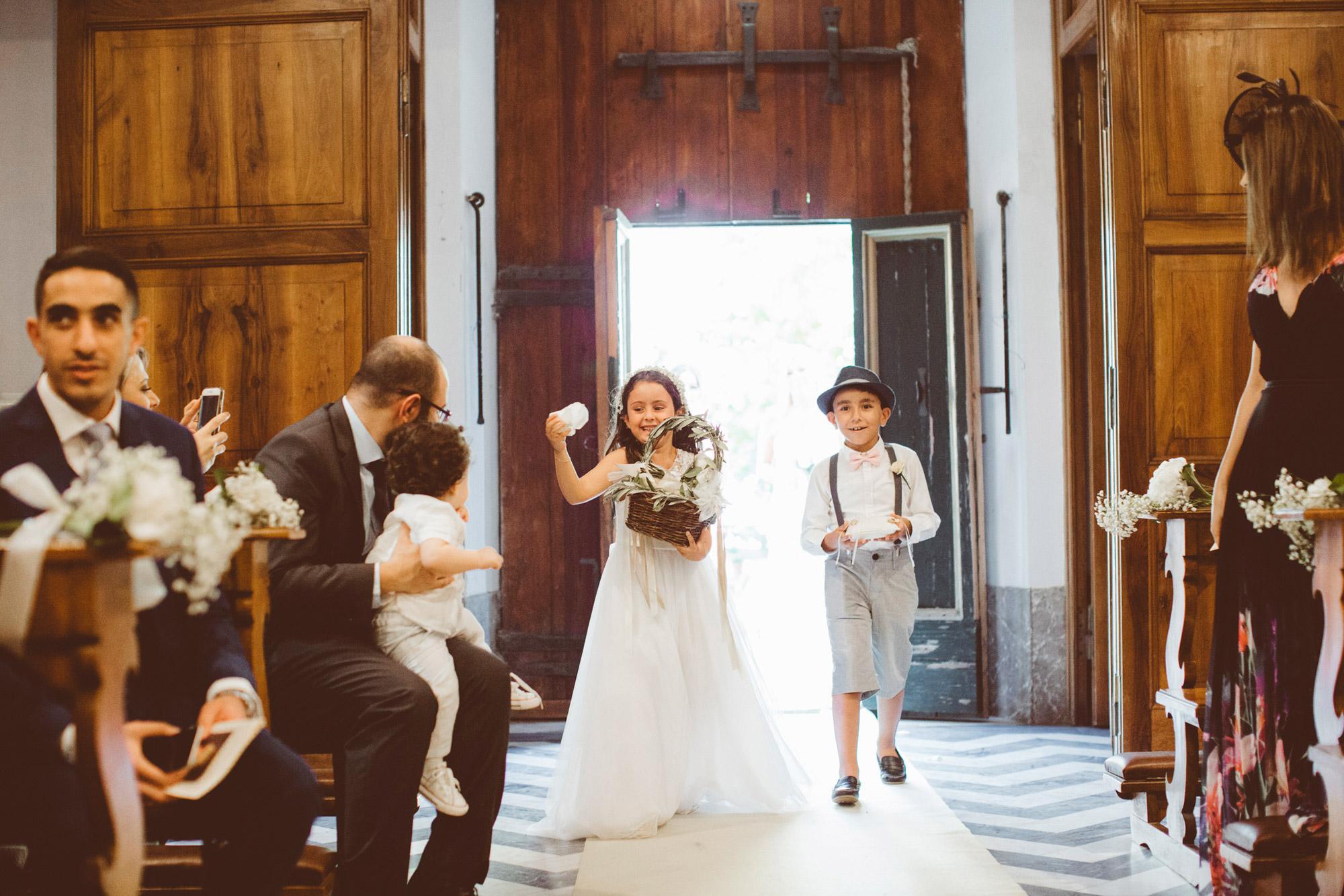037-santamarinella-wedding-castello-odescalchi.jpg