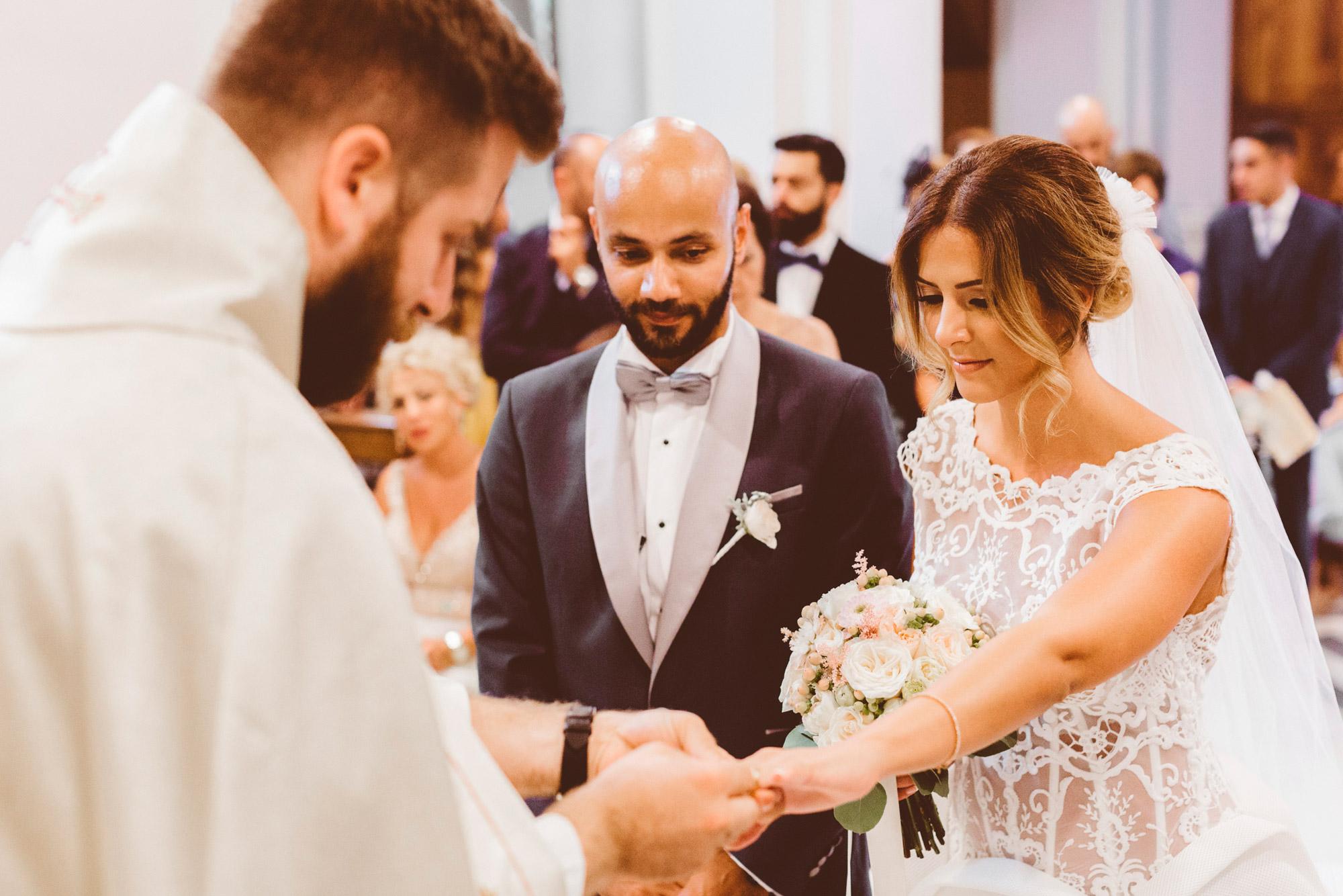 043-santamarinella-wedding-castello-odescalchi.jpg