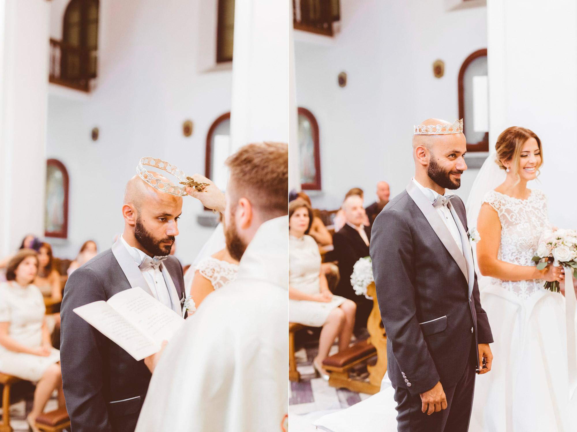 045-santamarinella-wedding-castello-odescalchi.jpg