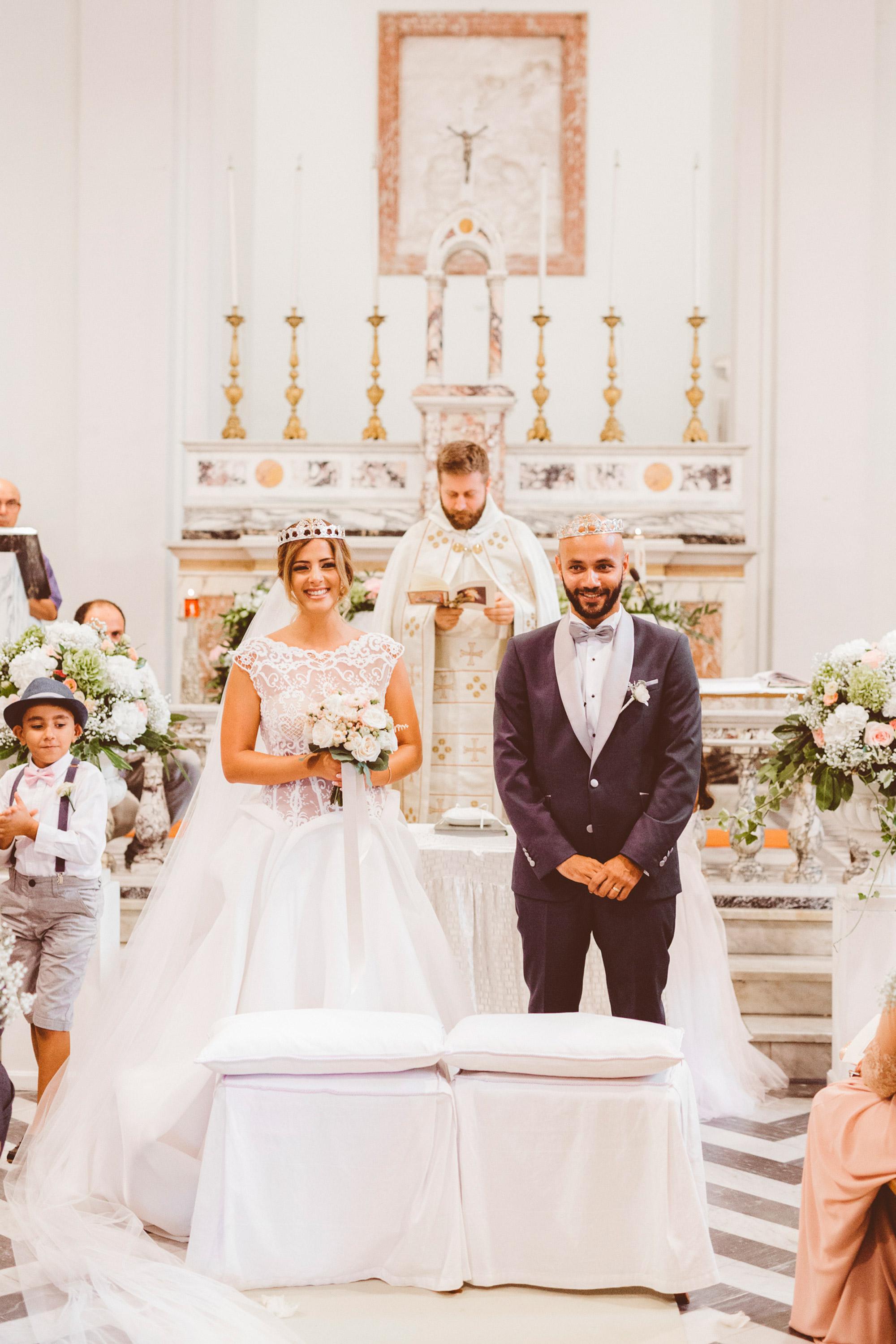 049-santamarinella-wedding-castello-odescalchi.jpg