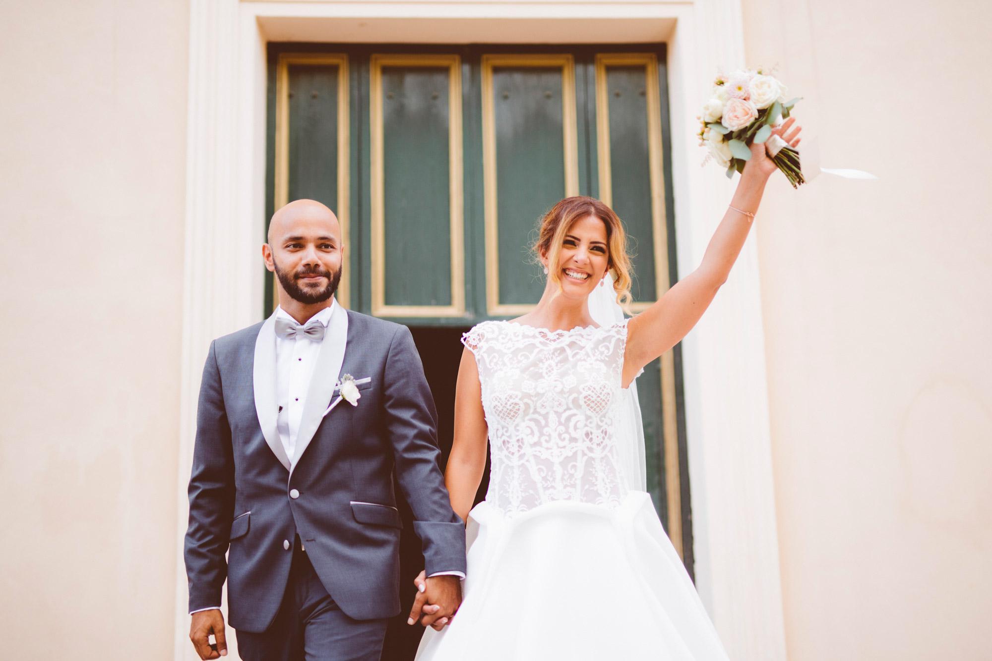 054-santamarinella-wedding-castello-odescalchi.jpg