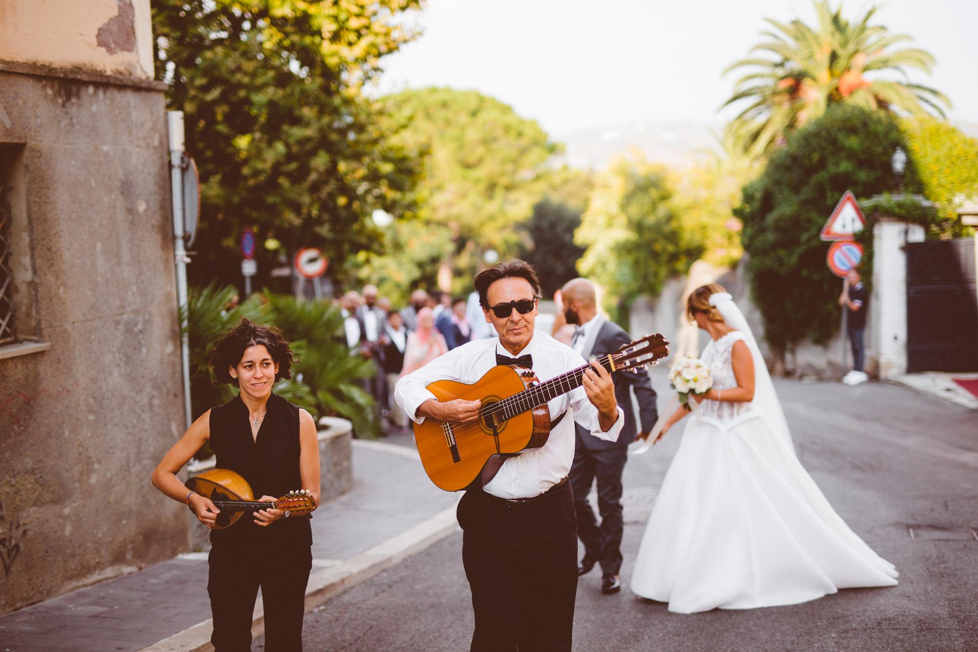058-santamarinella-wedding-castello-odescalchi.jpg