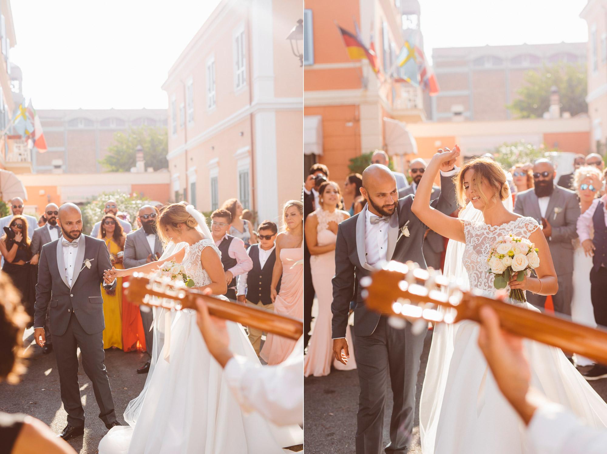 061-santamarinella-wedding-castello-odescalchi.jpg