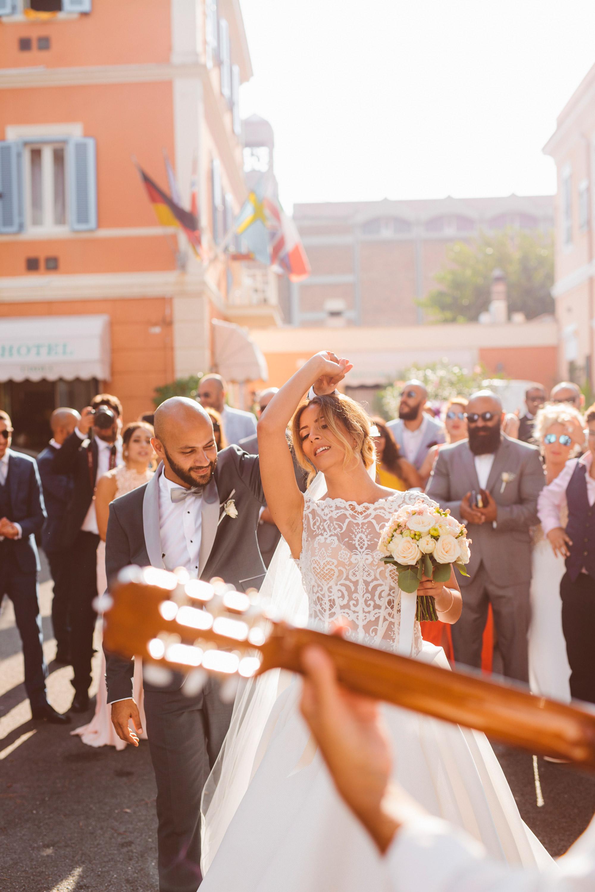 062-santamarinella-wedding-castello-odescalchi.jpg