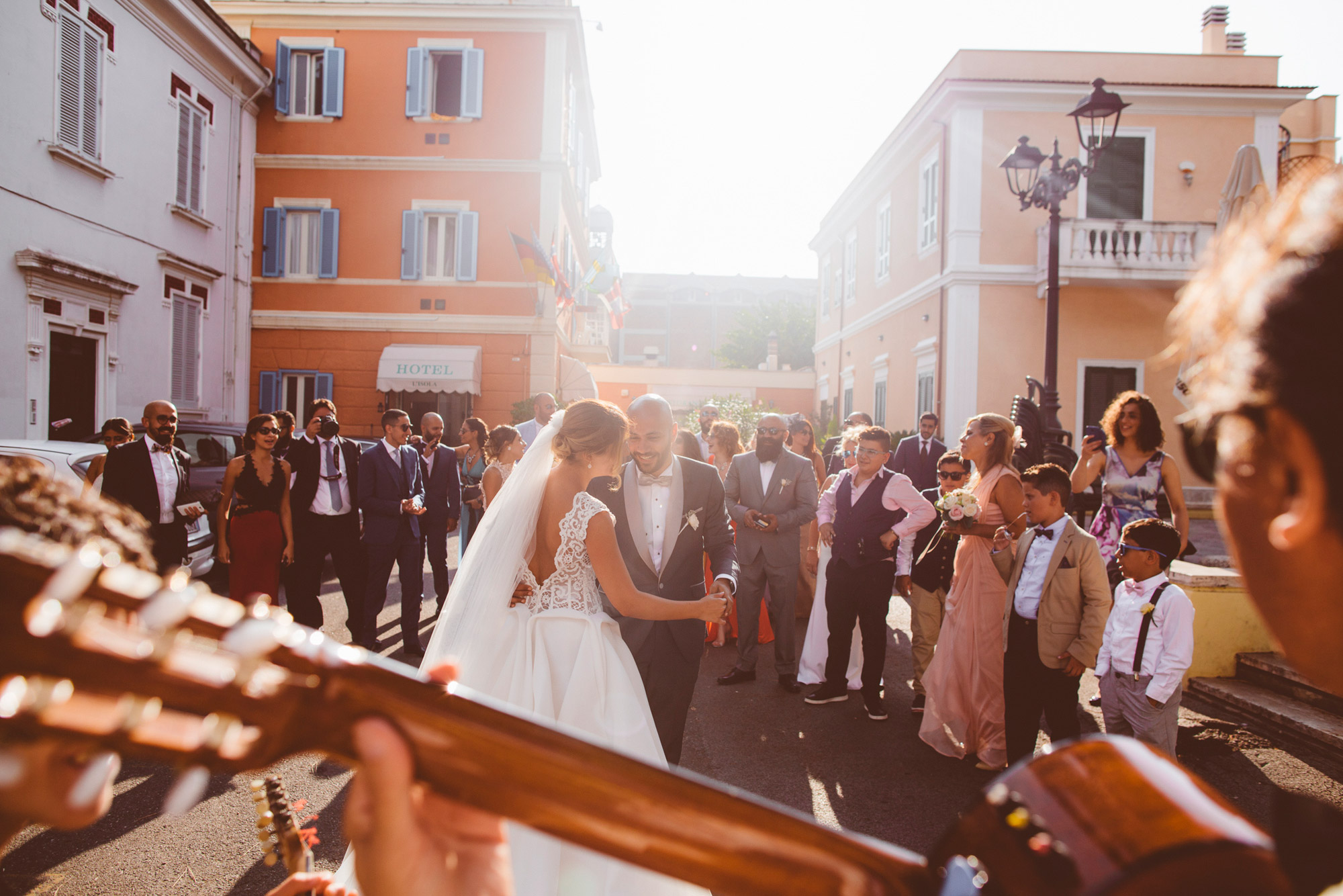 063-santamarinella-wedding-castello-odescalchi.jpg