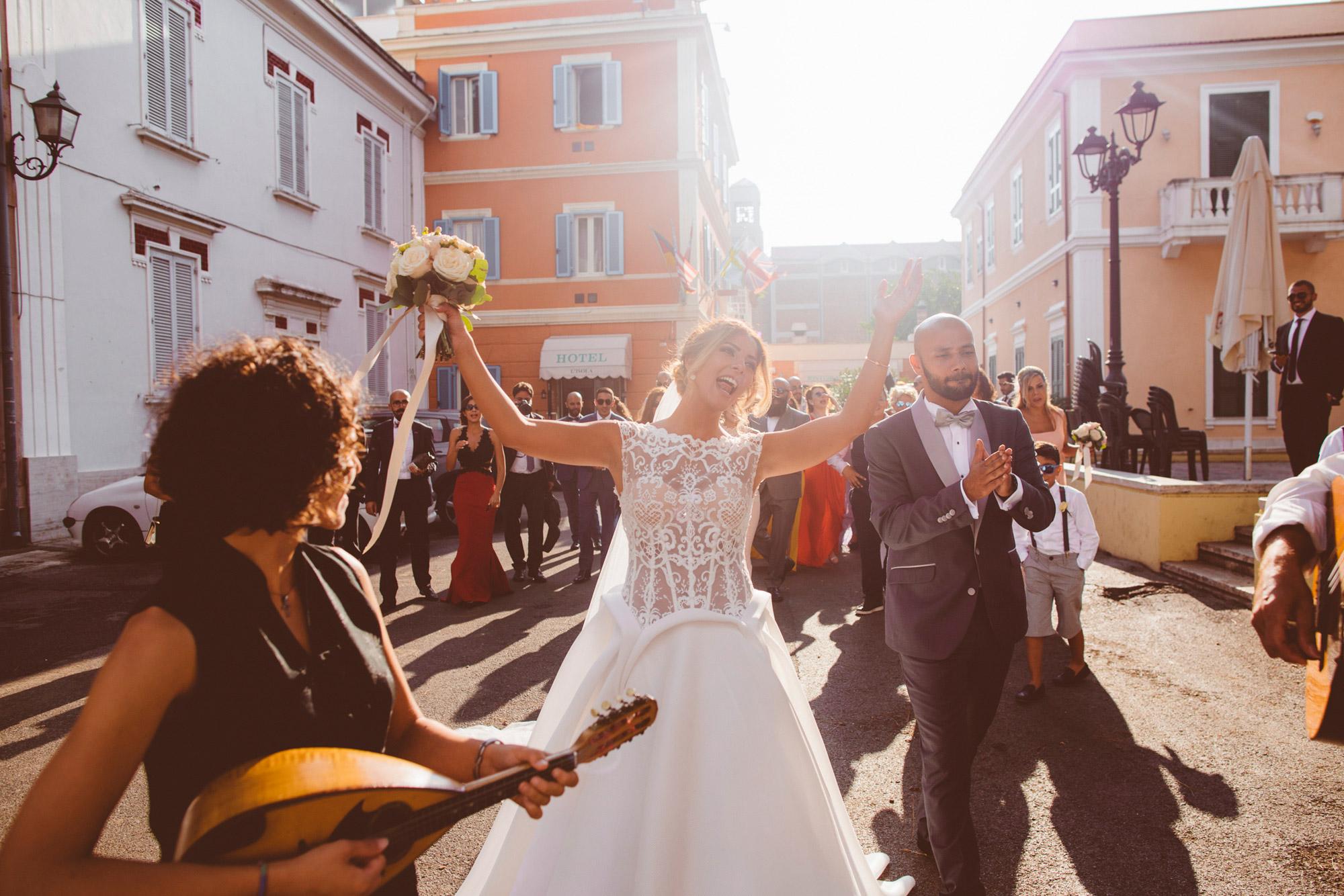 064-santamarinella-wedding-castello-odescalchi.jpg