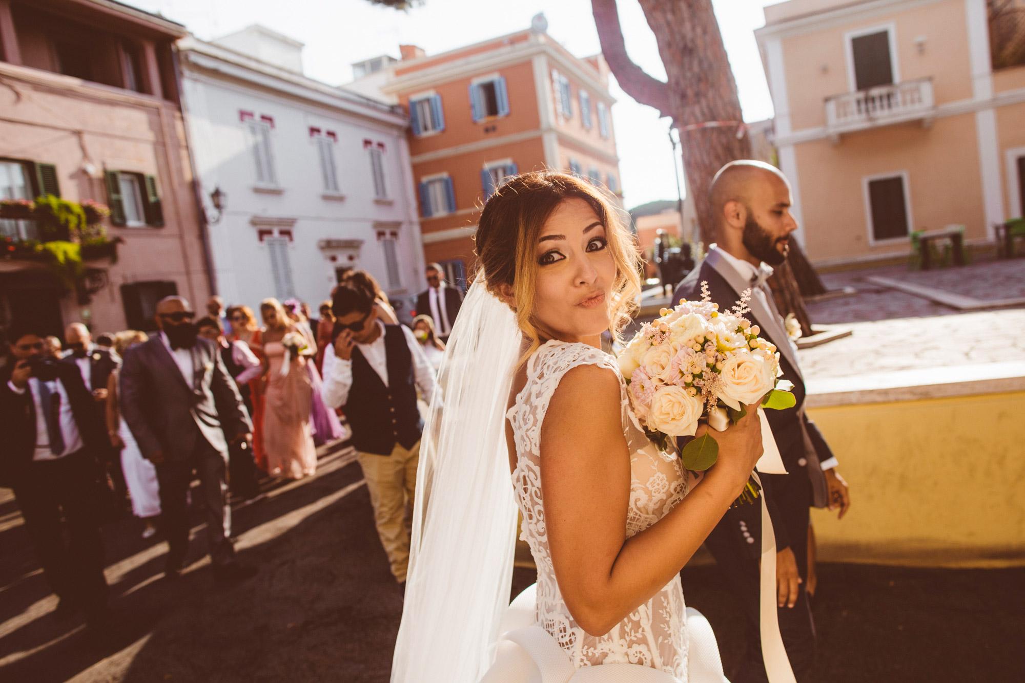 066-santamarinella-wedding-castello-odescalchi.jpg