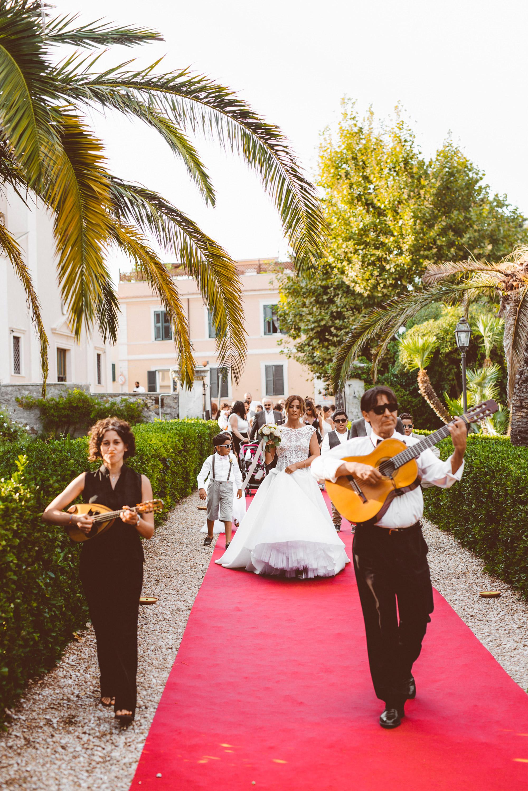 068-santamarinella-wedding-castello-odescalchi.jpg