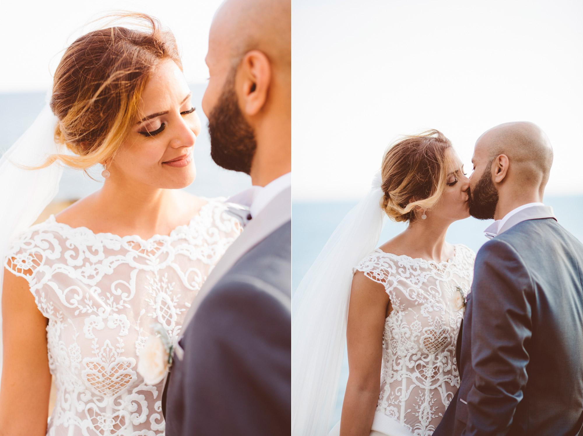 075-santamarinella-wedding-castello-odescalchi.jpg