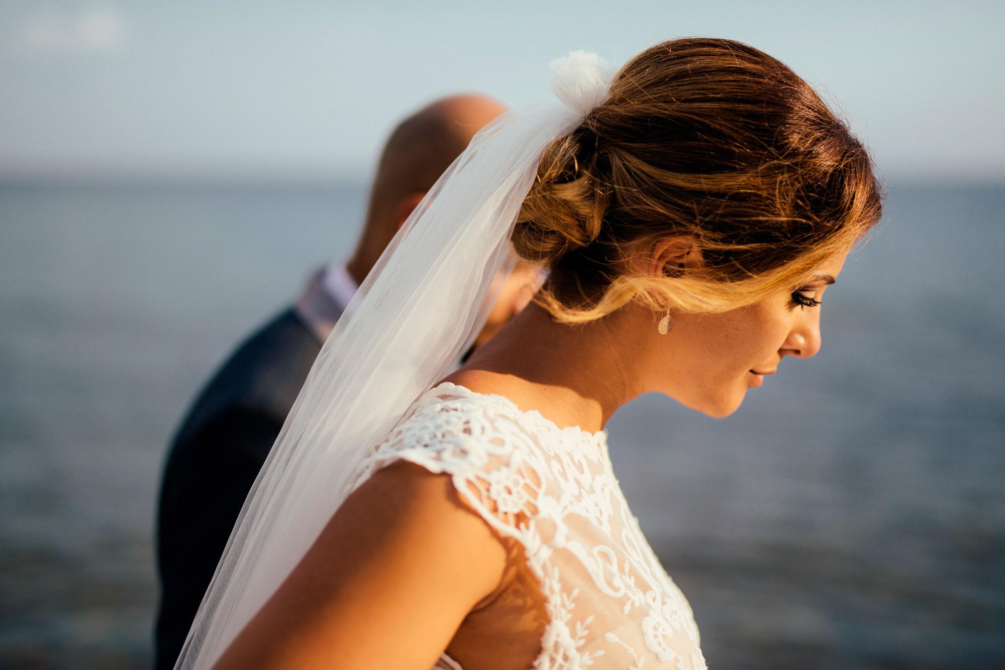 078-santamarinella-wedding-castello-odescalchi.jpg