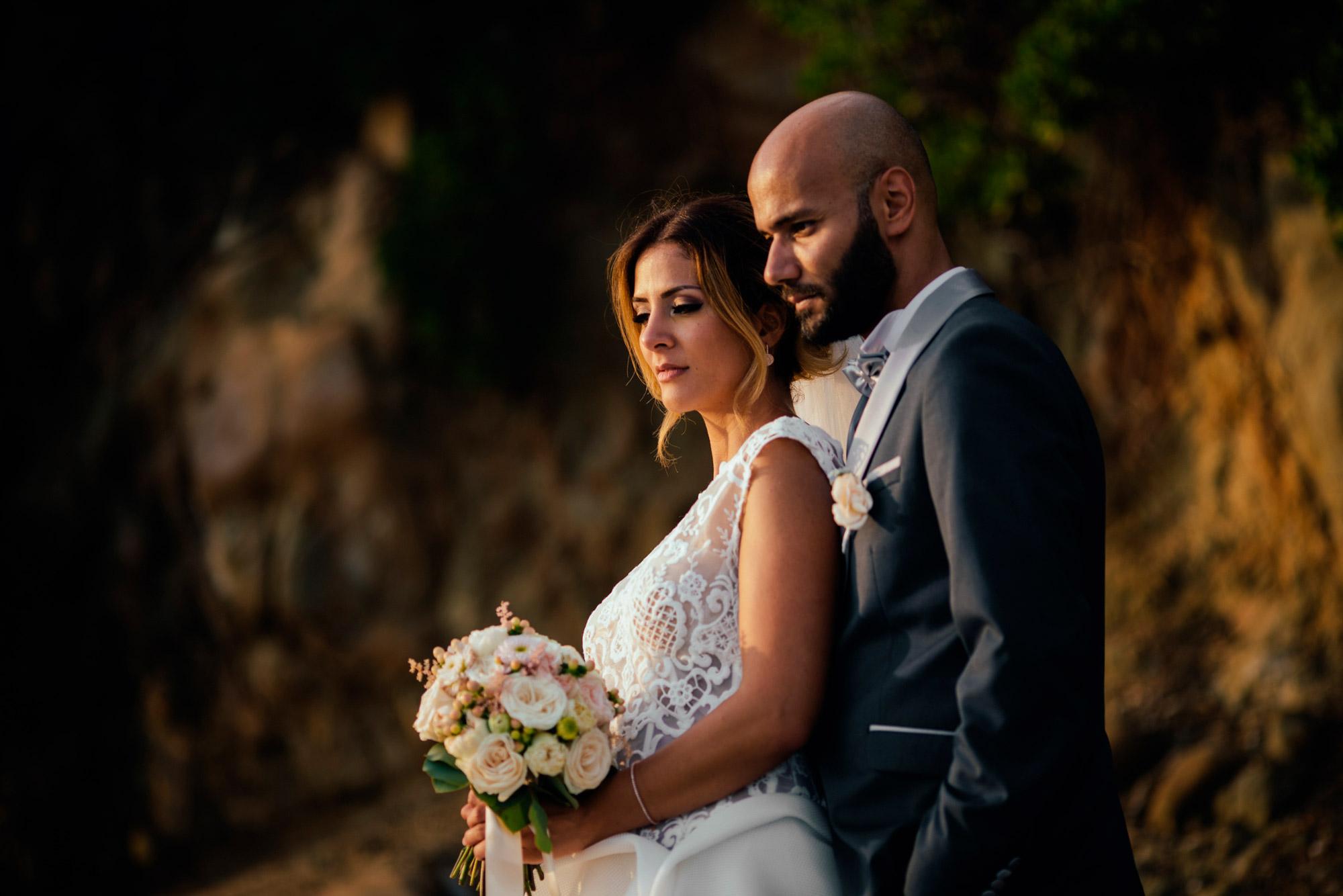 085-santamarinella-wedding-castello-odescalchi.jpg