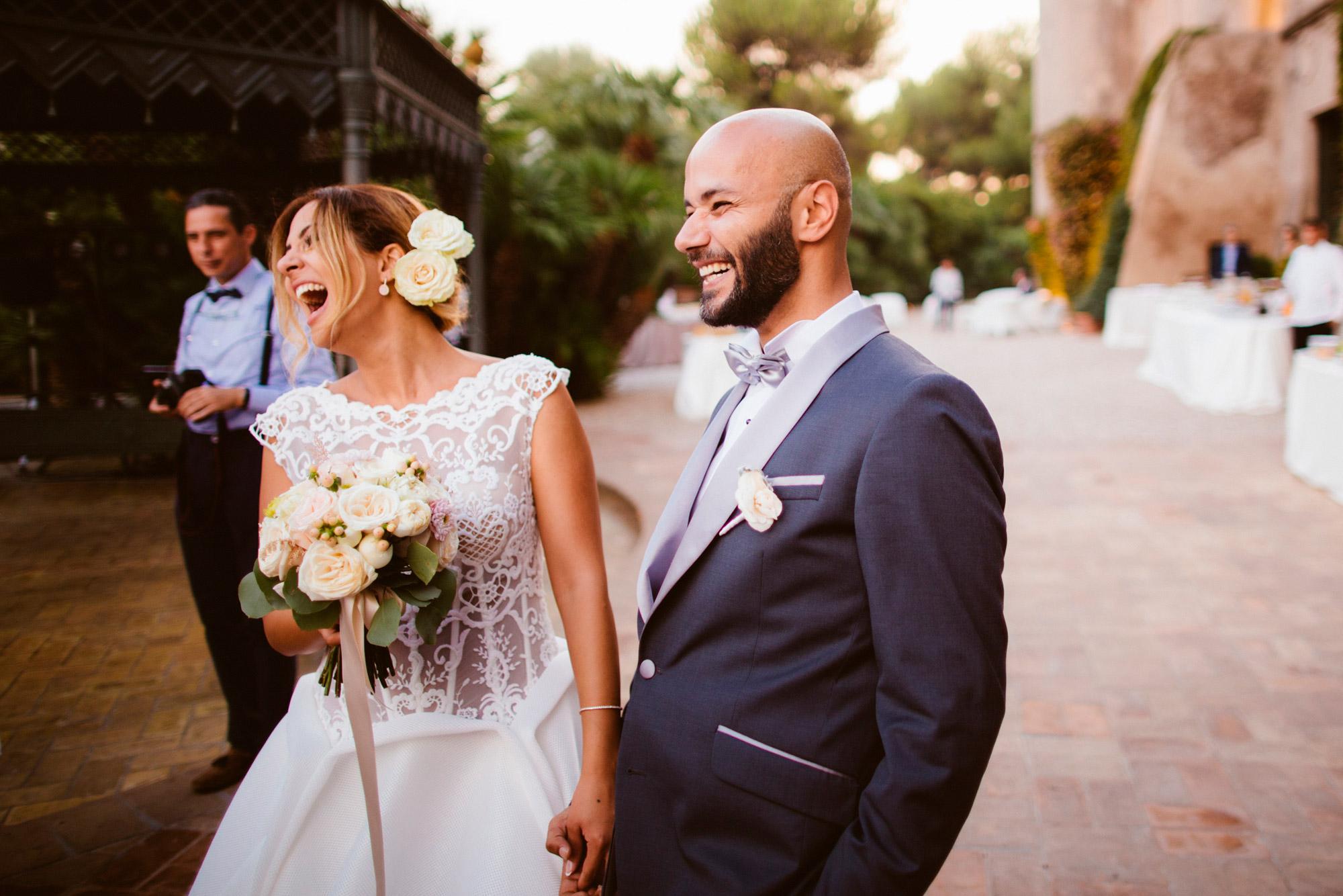 096-santamarinella-wedding-castello-odescalchi.jpg