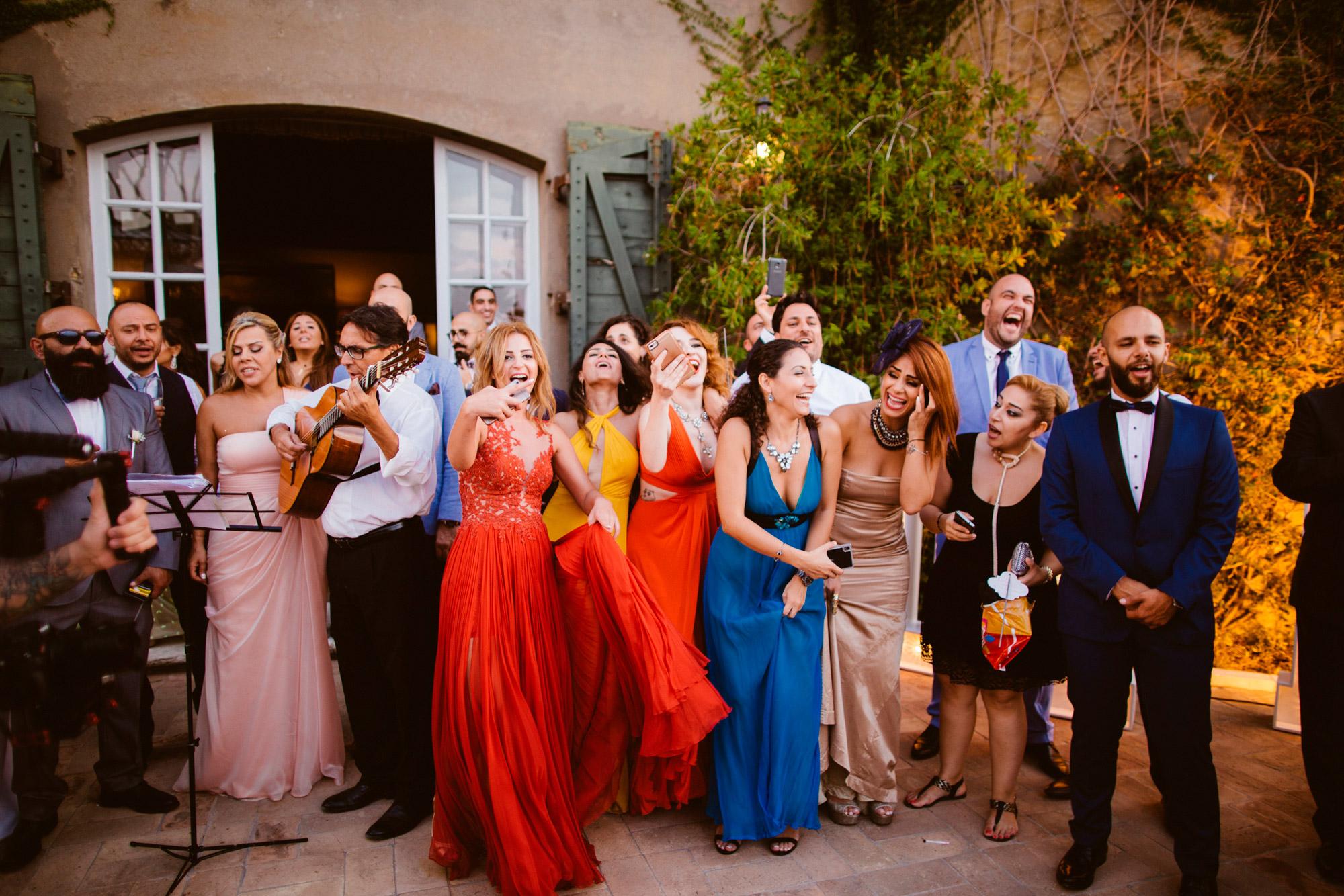 097-santamarinella-wedding-castello-odescalchi.jpg