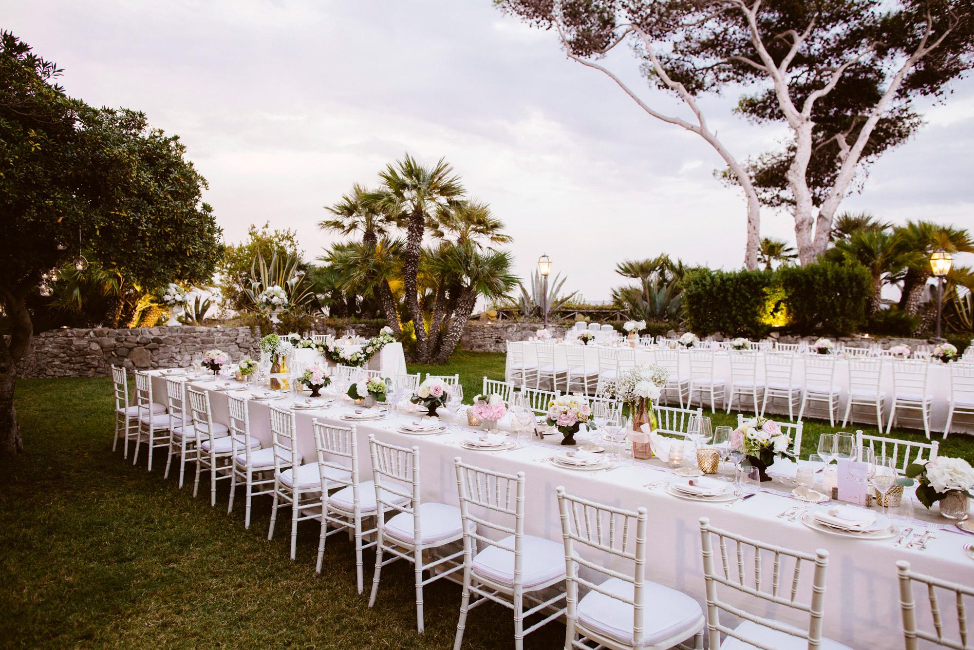 102-santamarinella-wedding-castello-odescalchi.jpg