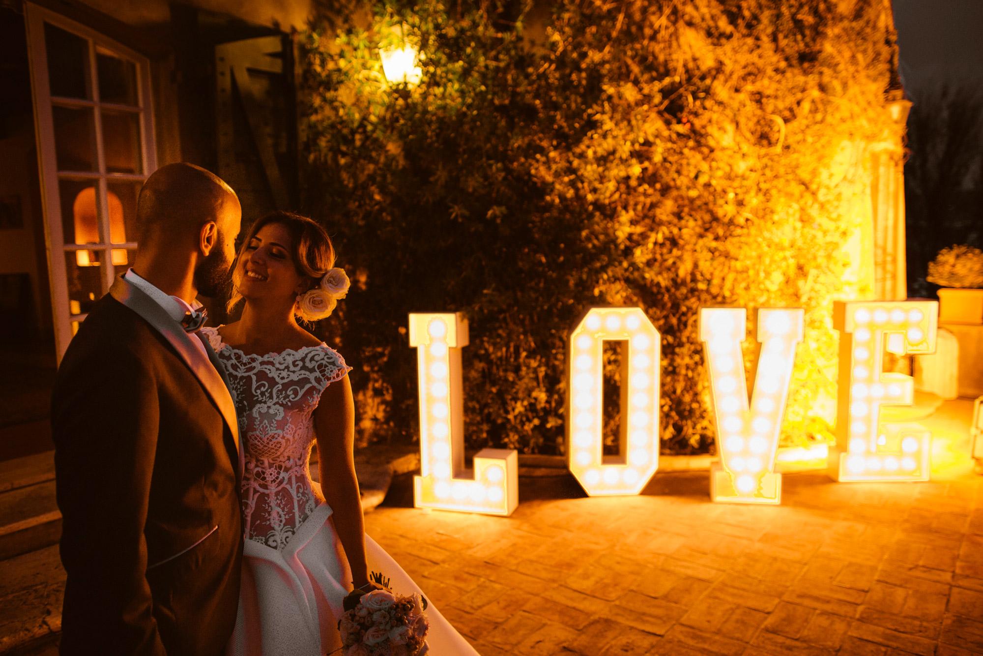 105-santamarinella-wedding-castello-odescalchi.jpg