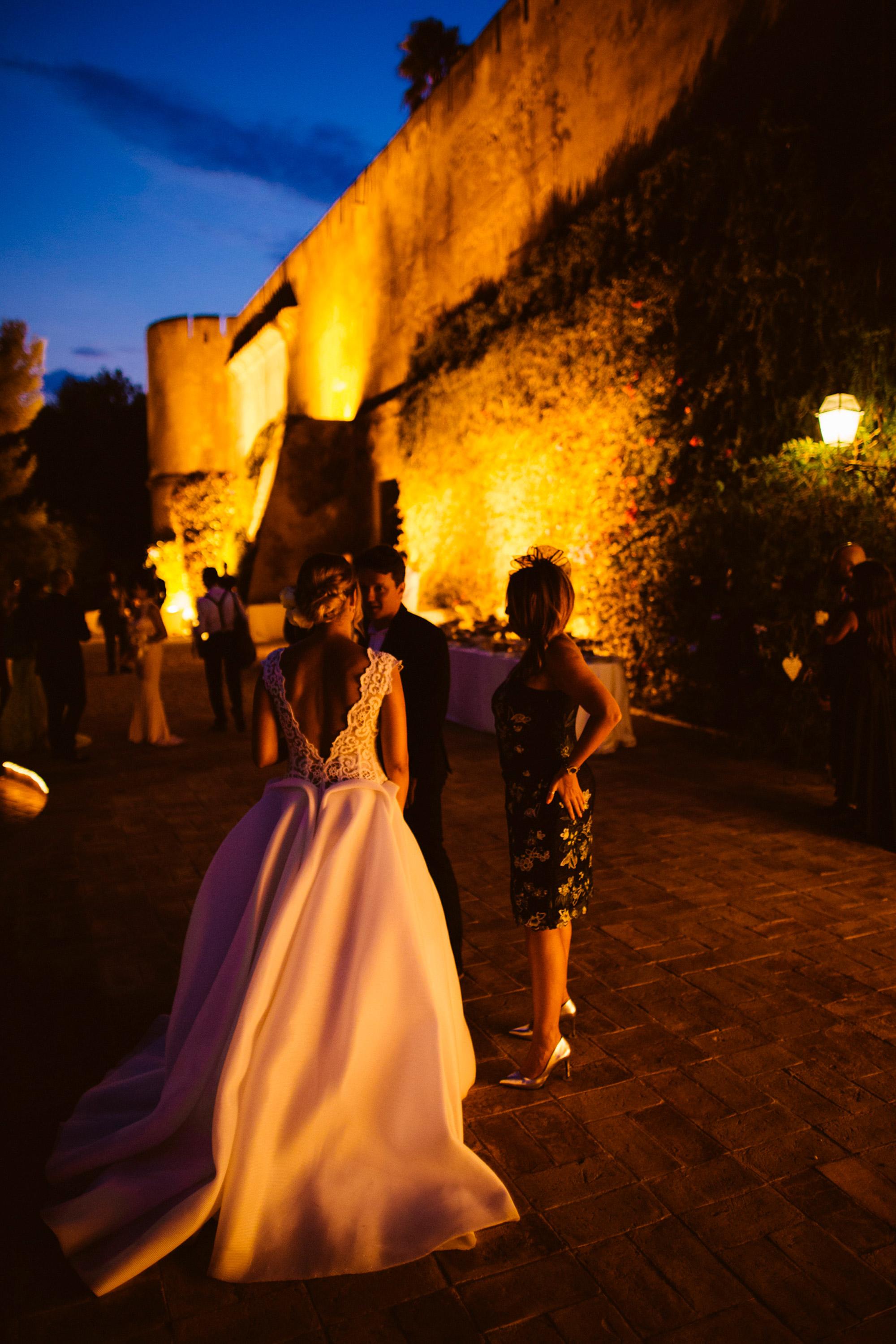 108-santamarinella-wedding-castello-odescalchi.jpg