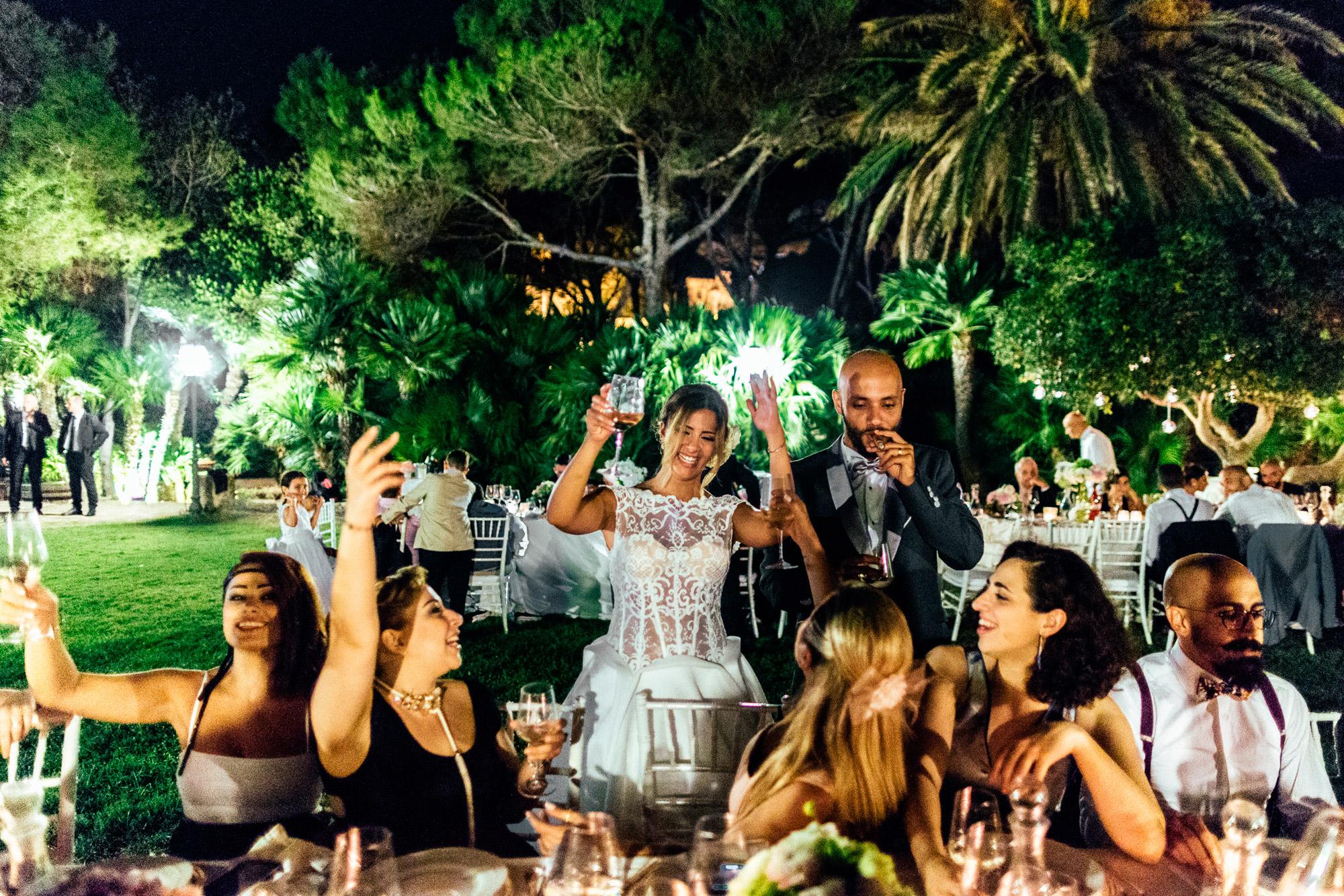 113-santamarinella-wedding-castello-odescalchi.jpg