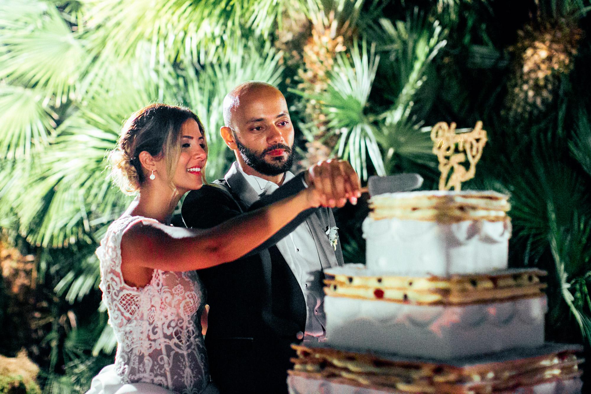 126-santamarinella-wedding-castello-odescalchi.jpg