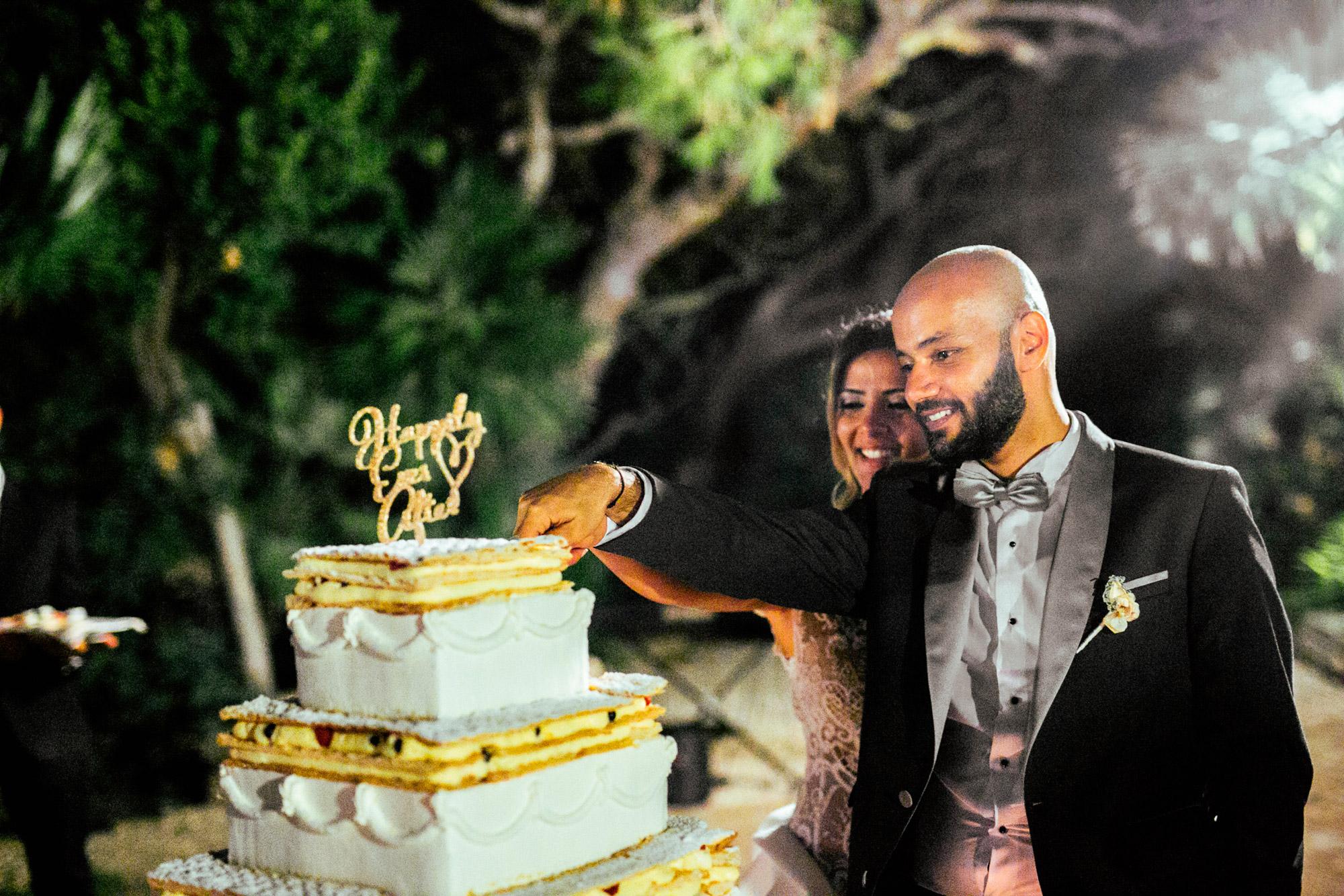 127-santamarinella-wedding-castello-odescalchi.jpg