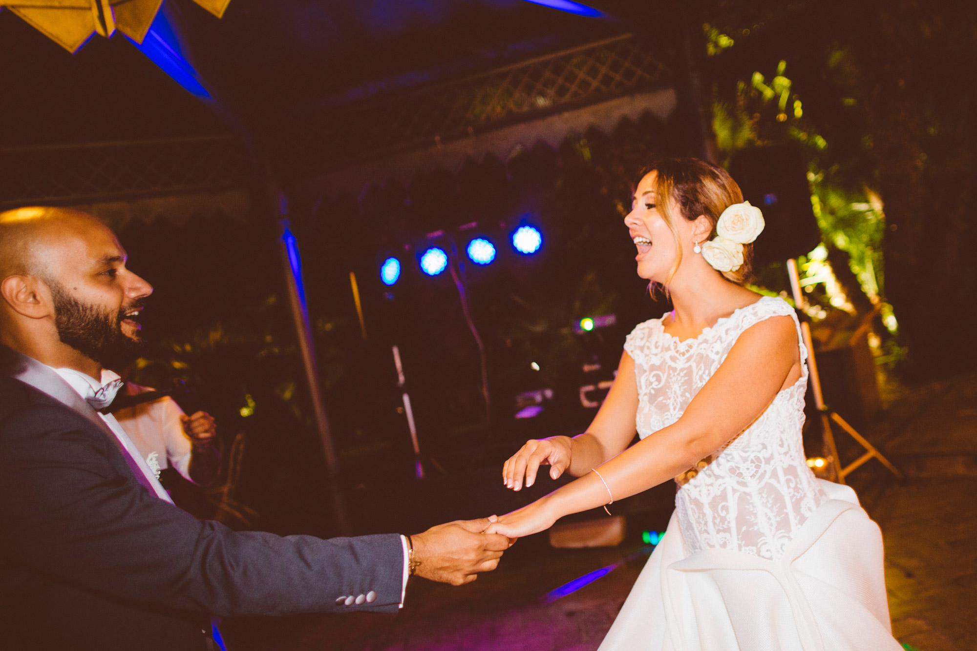 130-santamarinella-wedding-castello-odescalchi.jpg