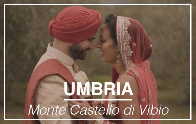 montecastello di vibio UMBRIA WEDDING _ TODI _ TENUTA DI CANONICA_2.jpg