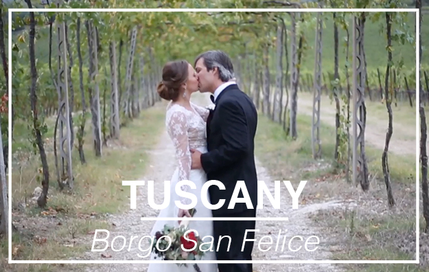 TUSCANY WEDDING _ SIENA _BORGO SAN FELICE_2.jpg