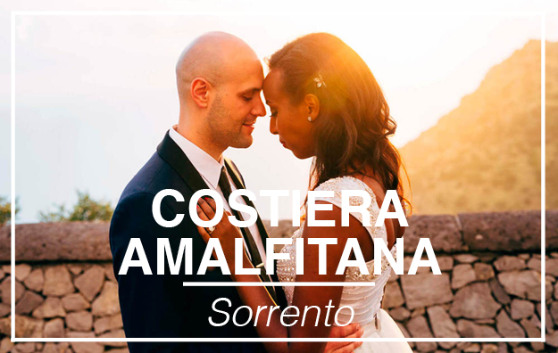 COSTIERA WEDDING _ SORRENTO _ VILLA GIUSSO.jpg