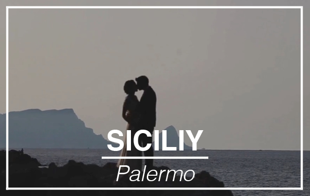 SICILIAN WEDDING _ PALERMO.jpg