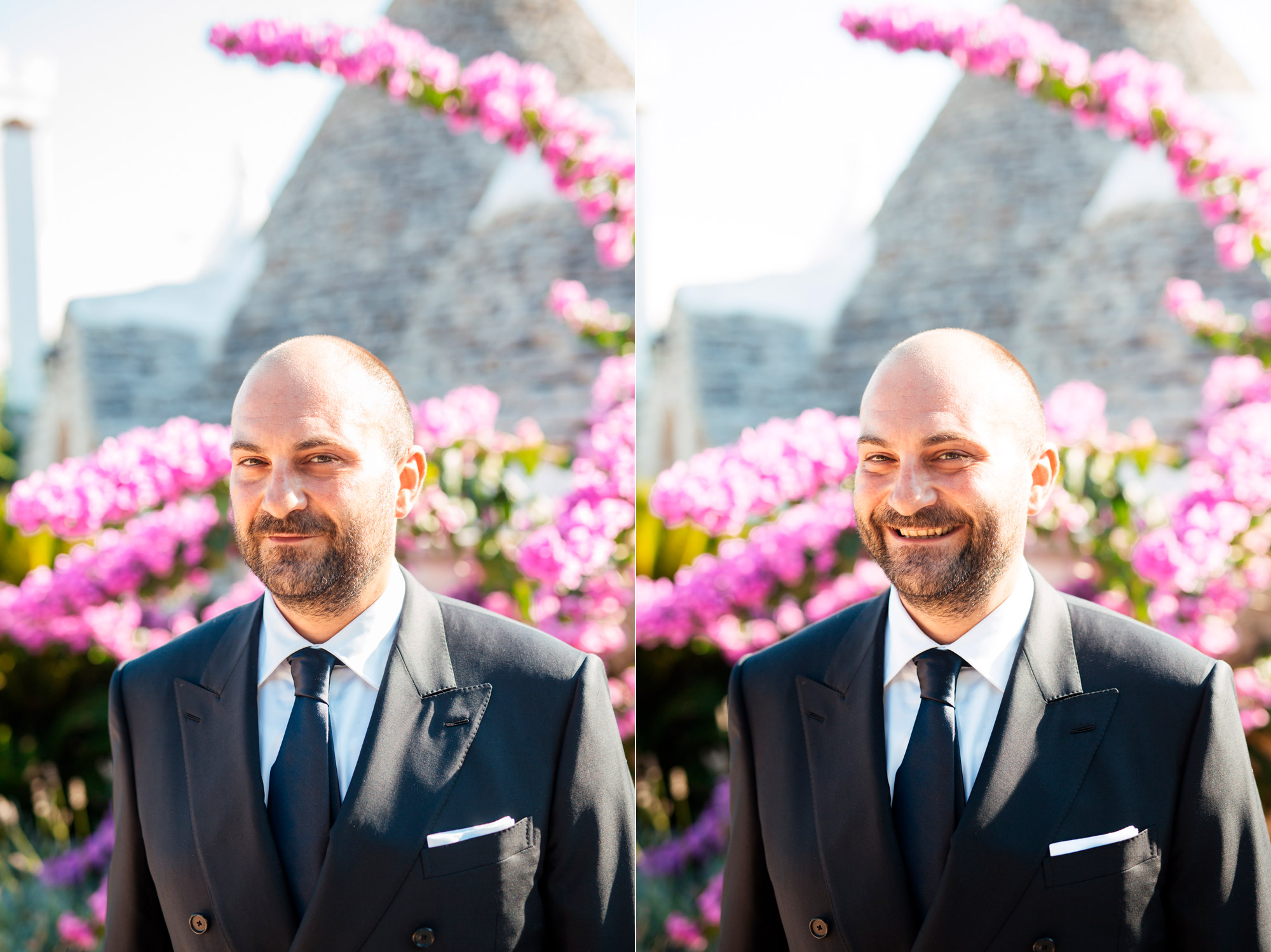 169-FIKUS-PUGLIA-wedding-ostuni-masseria.jpg