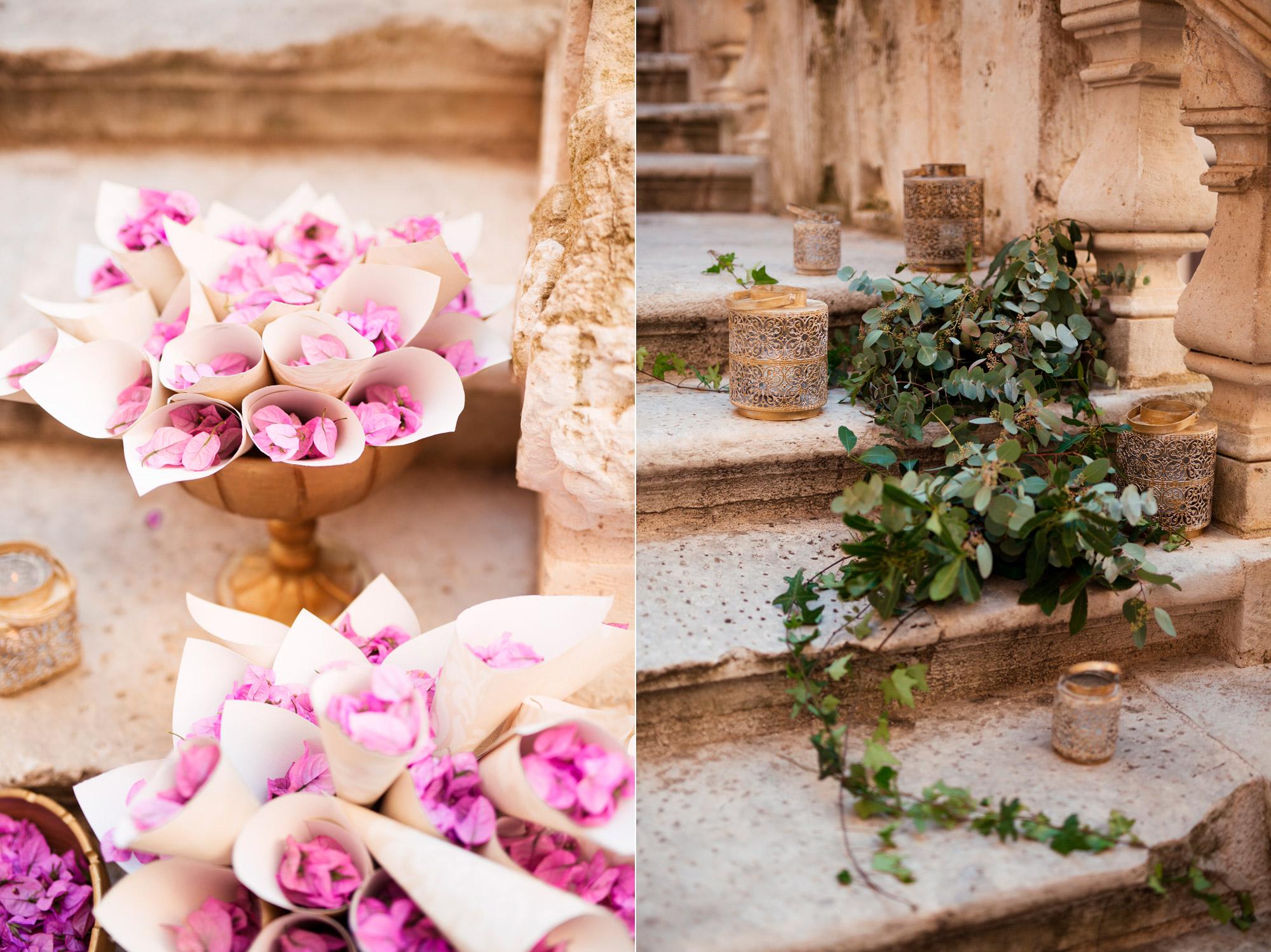 172-FIKUS-PUGLIA-wedding-ostuni-masseria.jpg