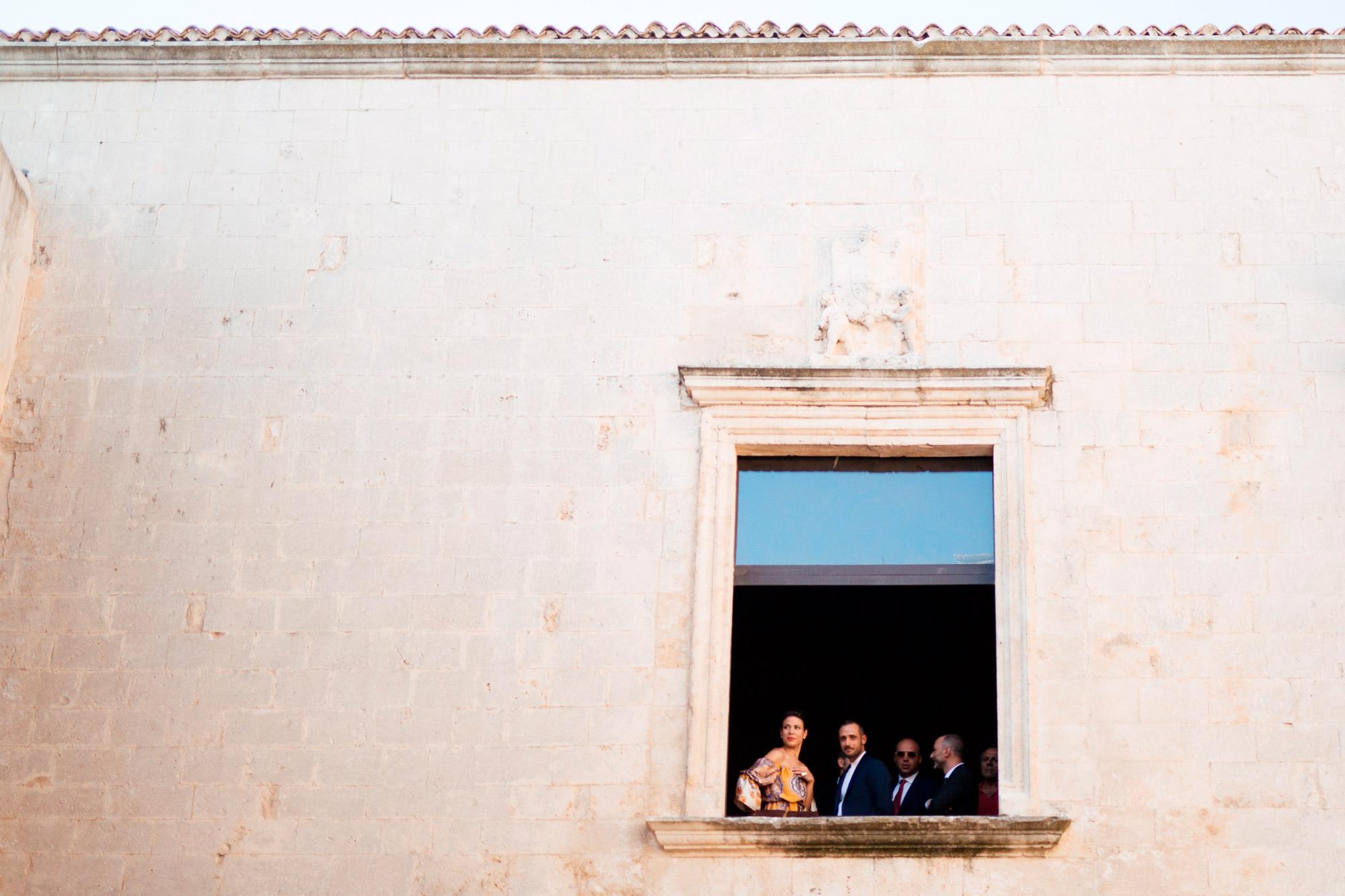 173-FIKUS-PUGLIA-wedding-ostuni-masseria.jpg