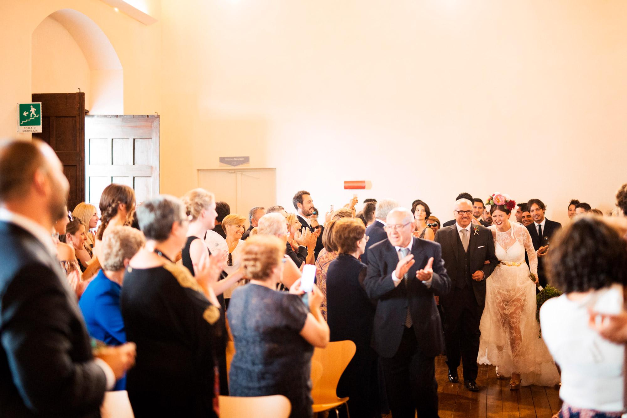 177-FIKUS-PUGLIA-wedding-ostuni-masseria.jpg
