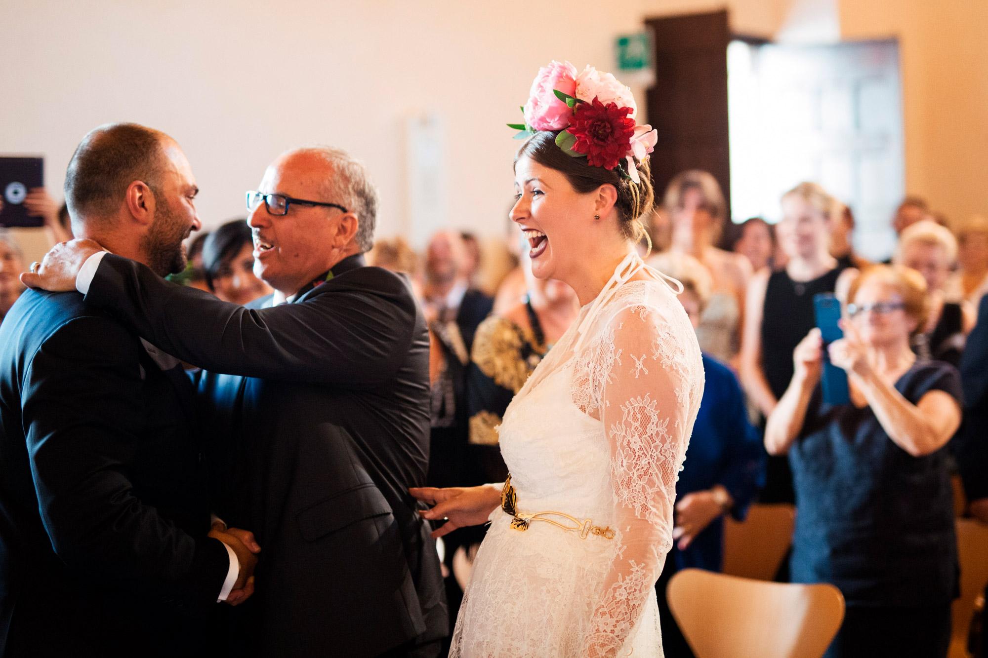 179-FIKUS-PUGLIA-wedding-ostuni-masseria.jpg